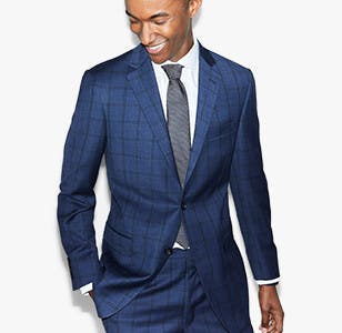 Alterations & Tailoring | Nordstrom
