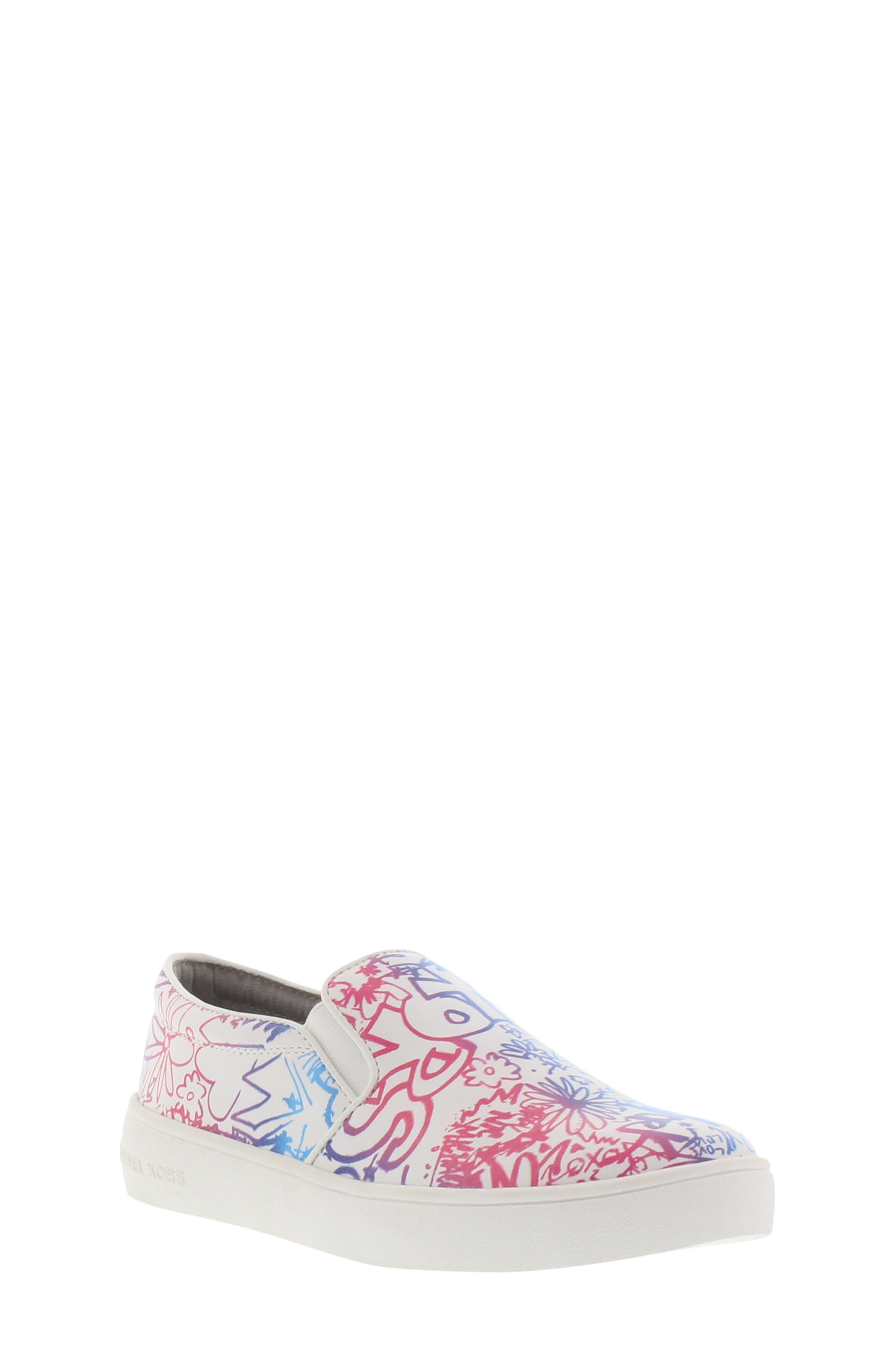 Ivy Spectrum Slip-On Sneaker,                             Main thumbnail 1, color,                             165
