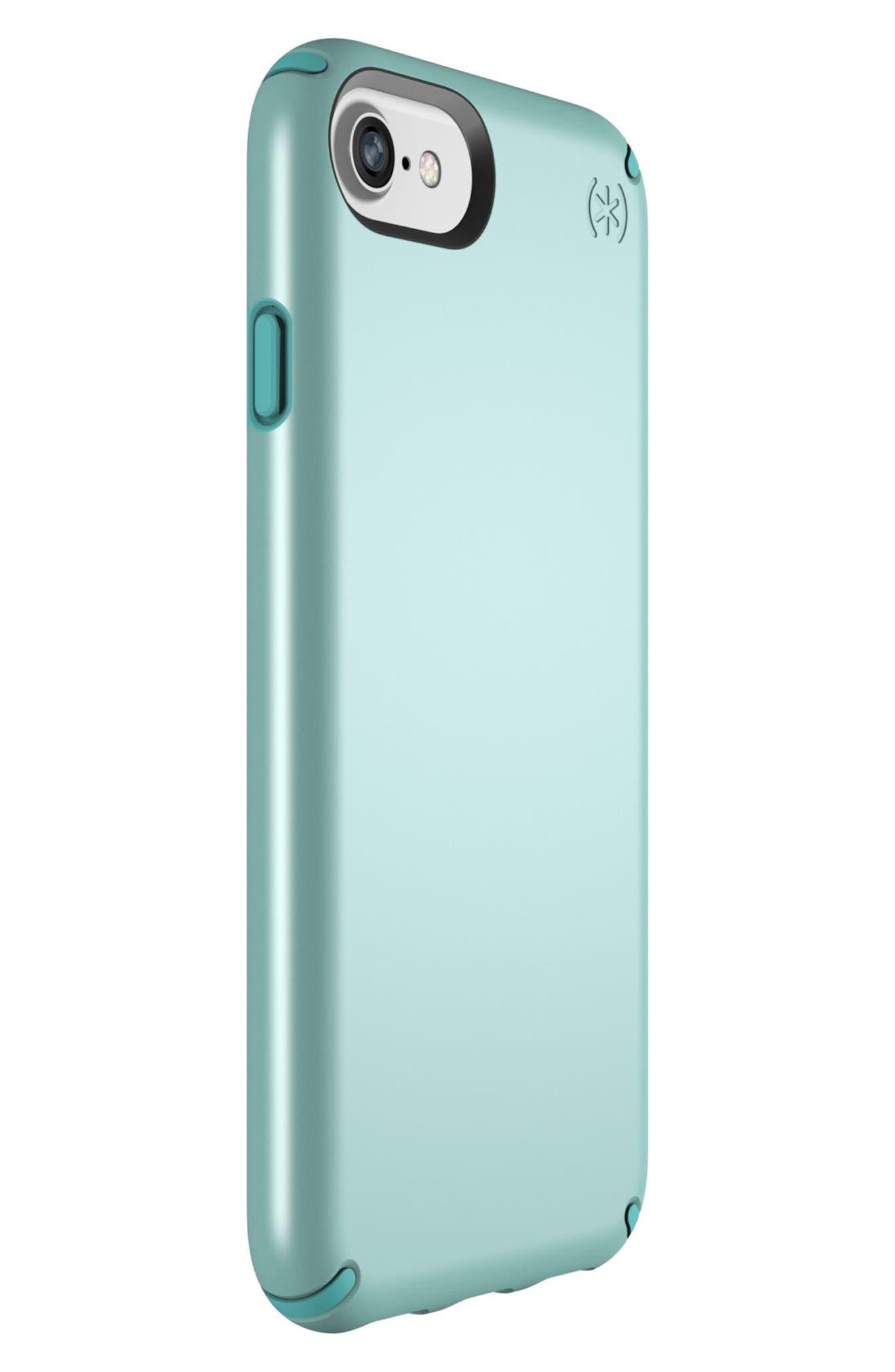 iPhone 6/6s/7/8 Case,                             Alternate thumbnail 6, color,                             300