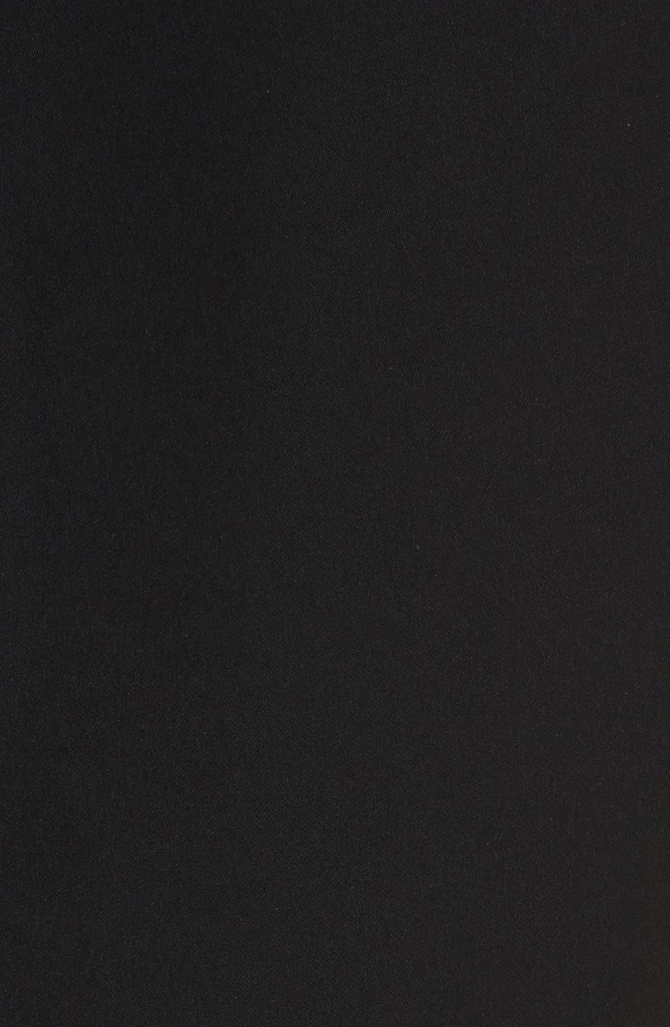 Shimmer Sequin Front Shell,                             Alternate thumbnail 5, color,                             712
