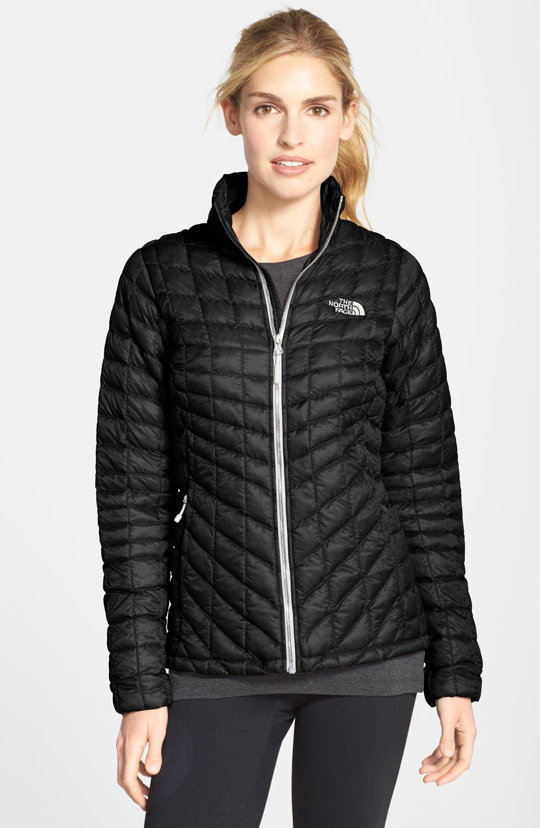 ThermoBall<sup>™</sup> Full Zip Jacket,                             Alternate thumbnail 56, color,
