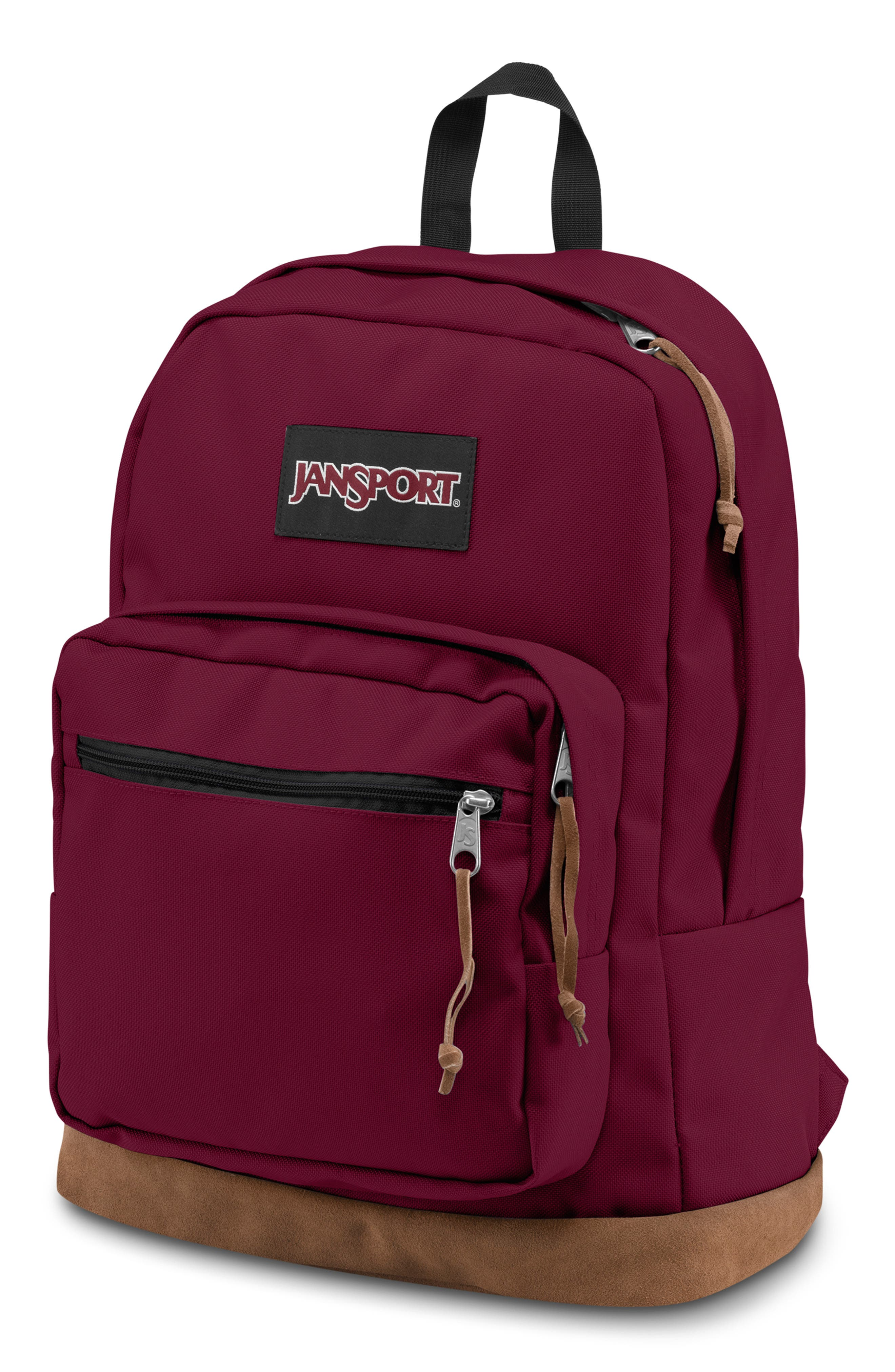 'Right Pack' Backpack,                             Alternate thumbnail 37, color,
