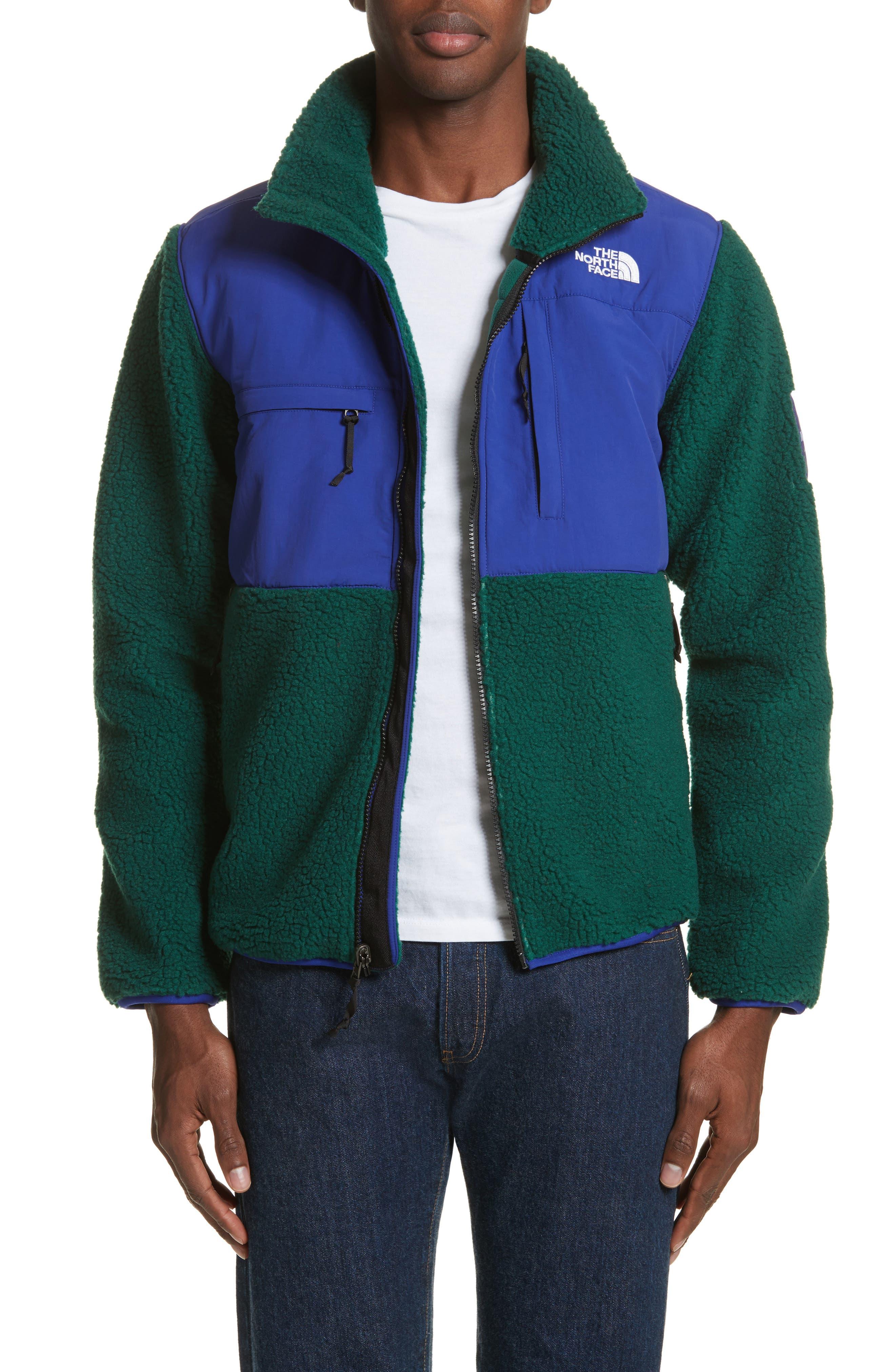 Denali Jacket,                         Main,                         color, 301
