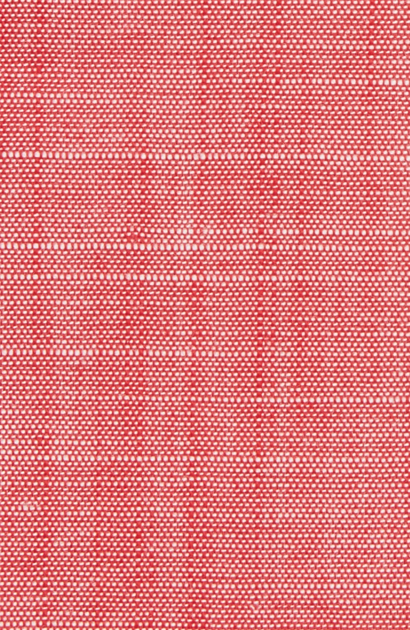 The Perfect Pre-Folded Pocket Square,                             Alternate thumbnail 127, color,