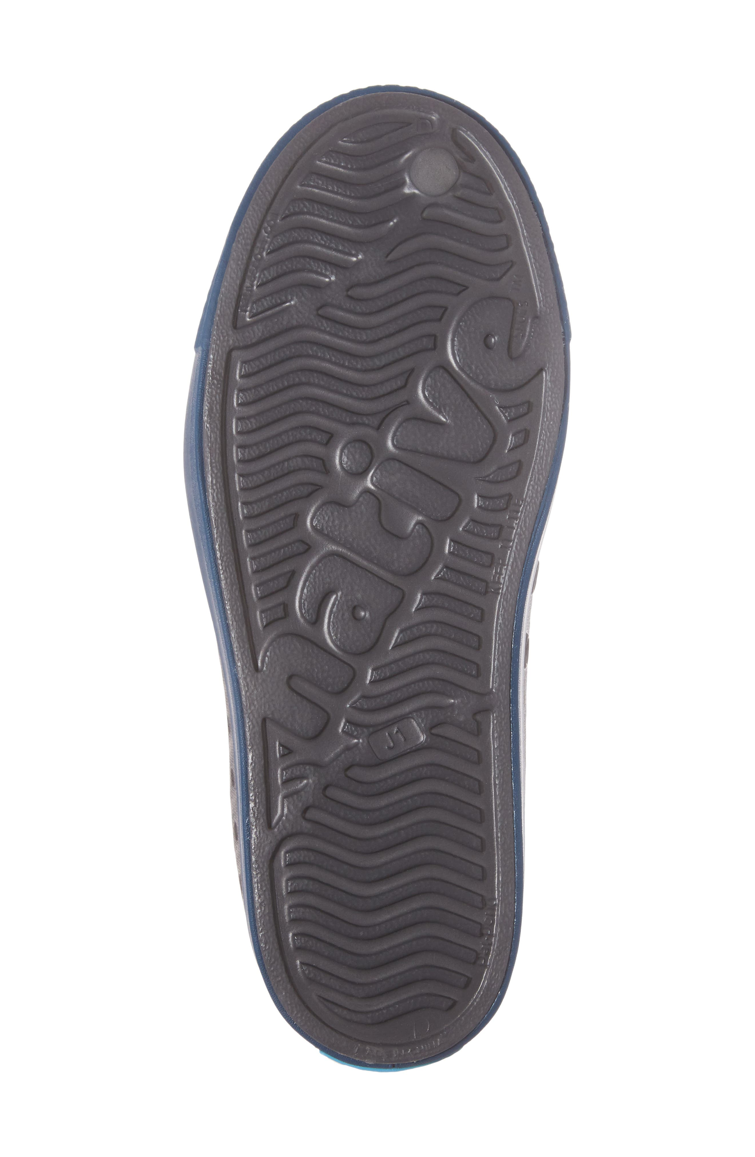 'Jefferson' Water Friendly Slip-On Sneaker,                             Alternate thumbnail 277, color,