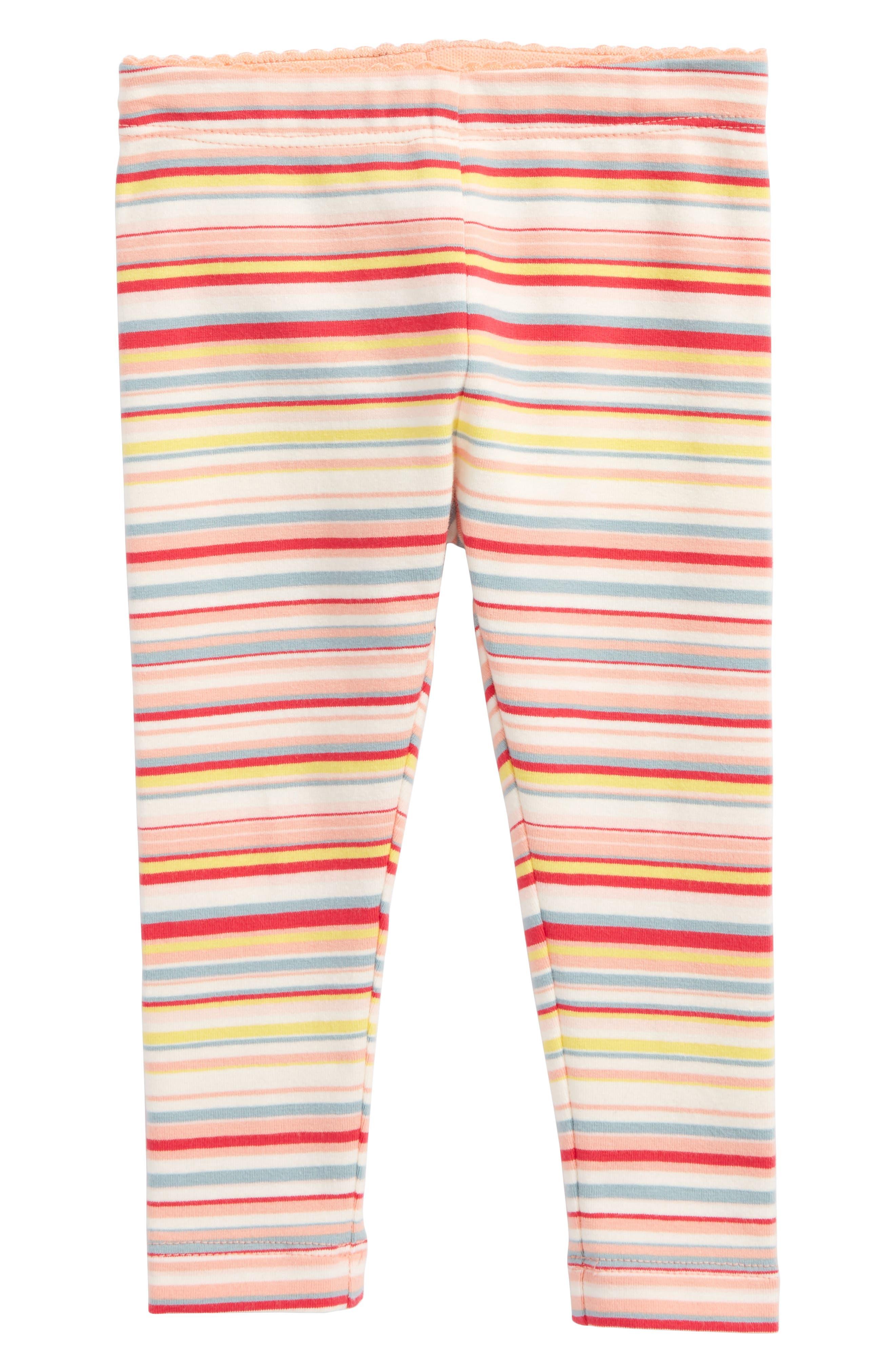 Multistripe Leggings,                             Main thumbnail 2, color,