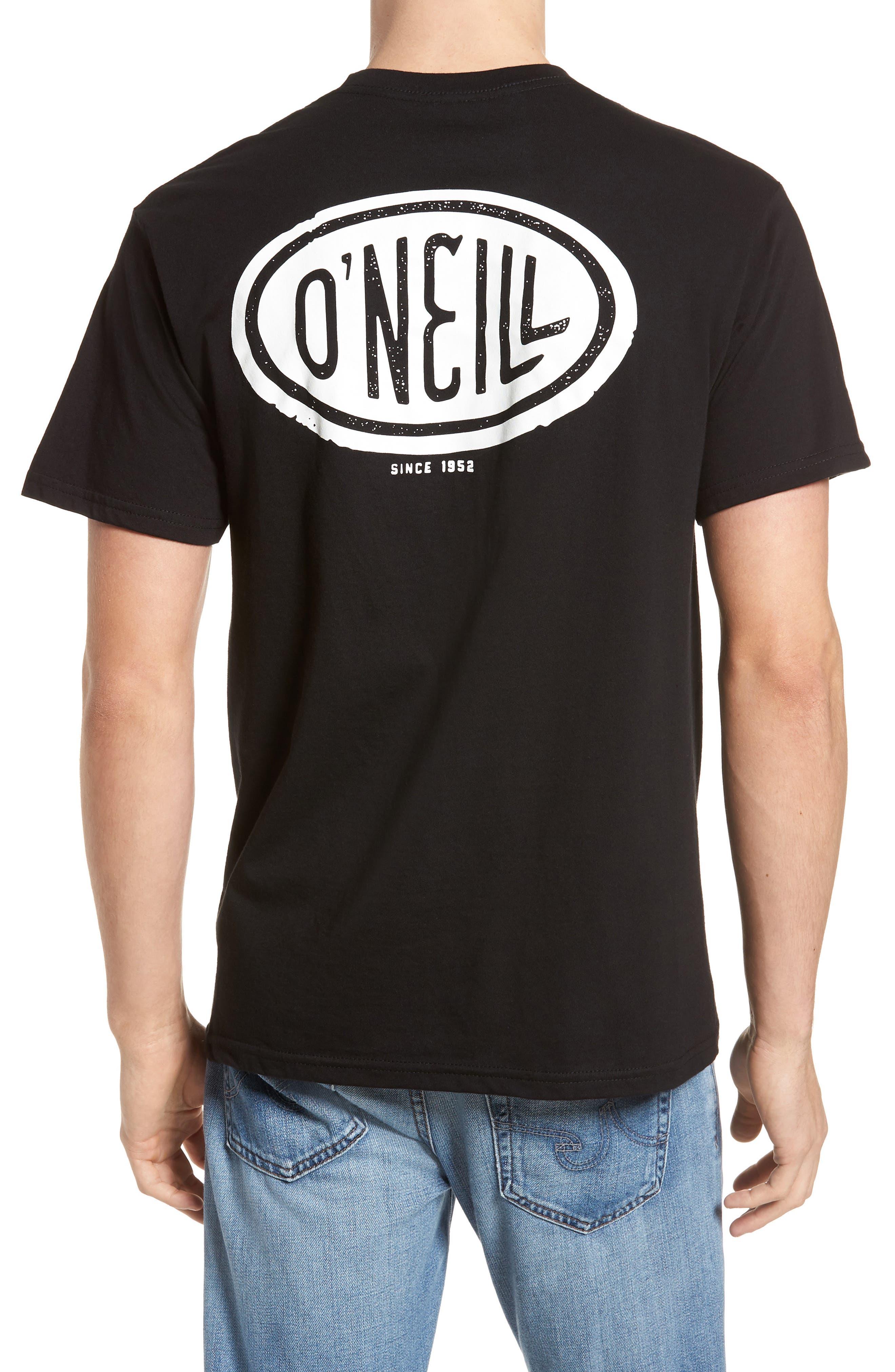 Gasser Graphic T-Shirt,                             Alternate thumbnail 2, color,                             001
