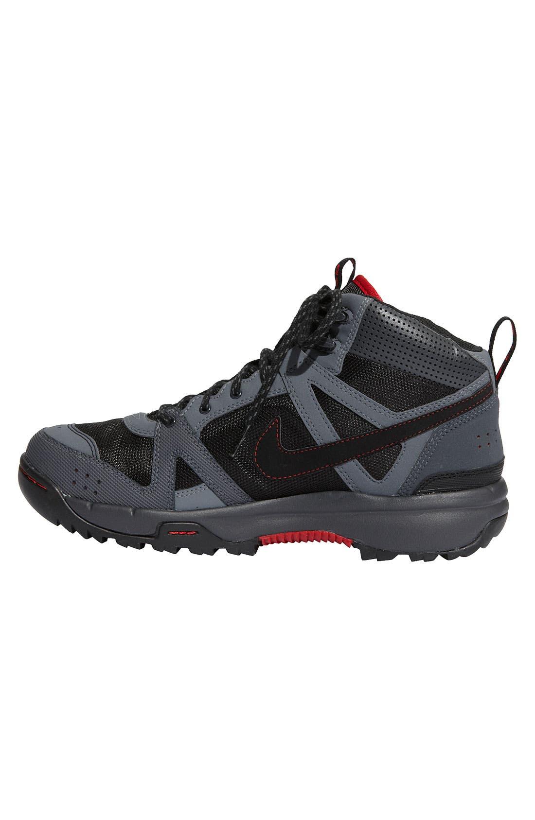 661cbae2929 Nike rongbuk sport shoe nordstrom jpg 1660x1782 Nike rongbuk