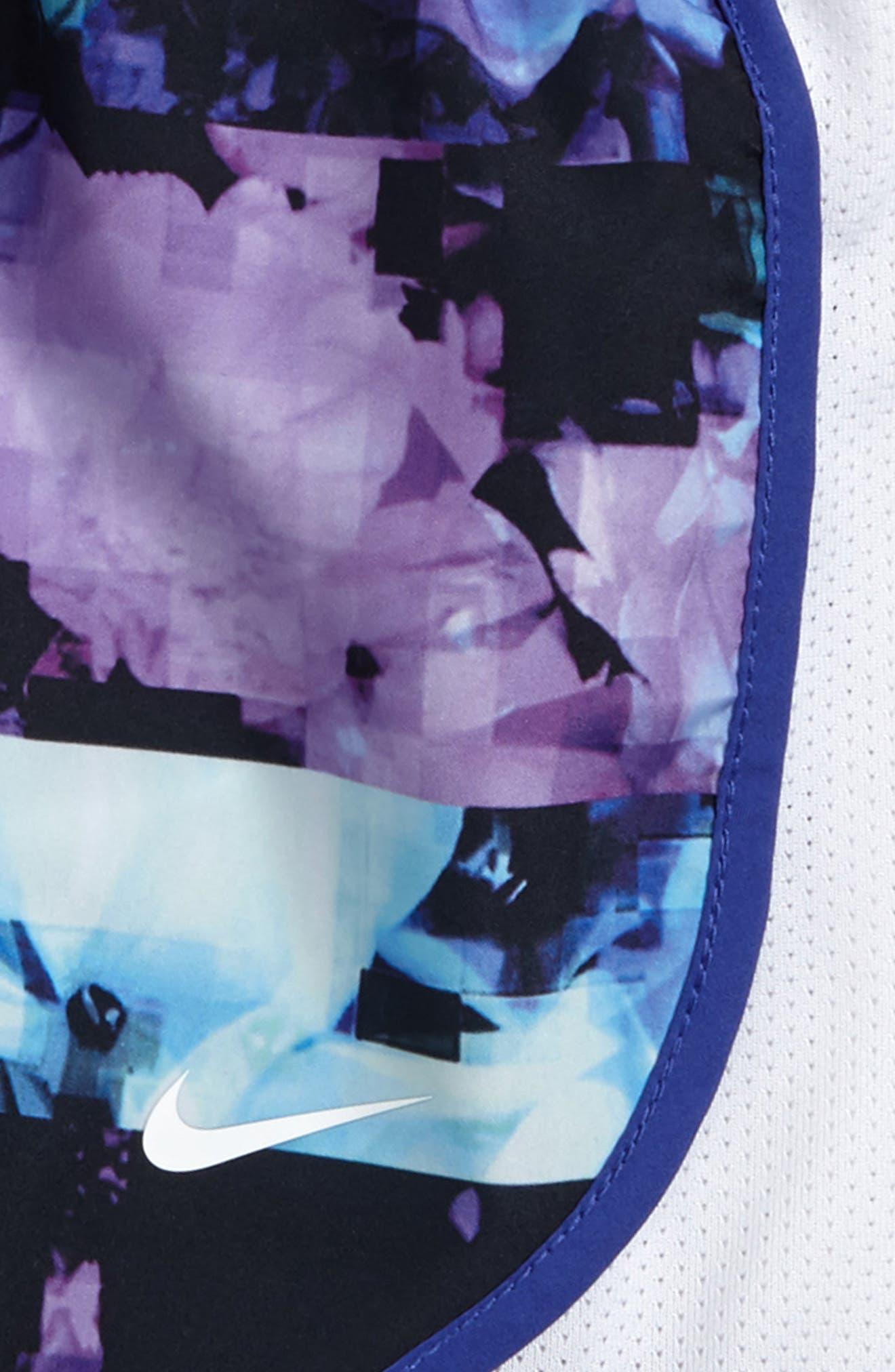 Tempo Dri-FIT Running Shorts,                             Alternate thumbnail 7, color,