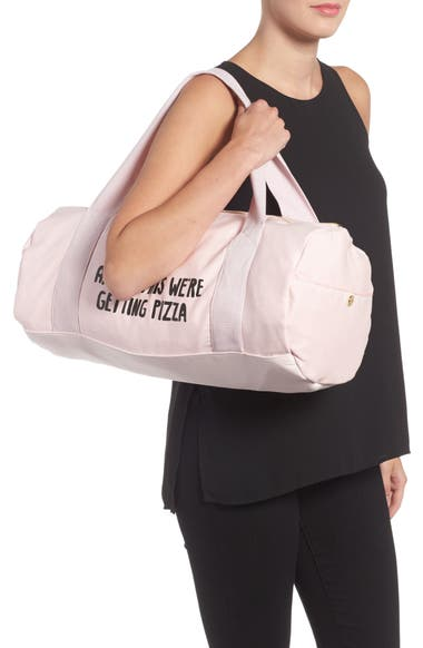 ban.do Work It Out - After This Gym Bag  3b65f3649605c