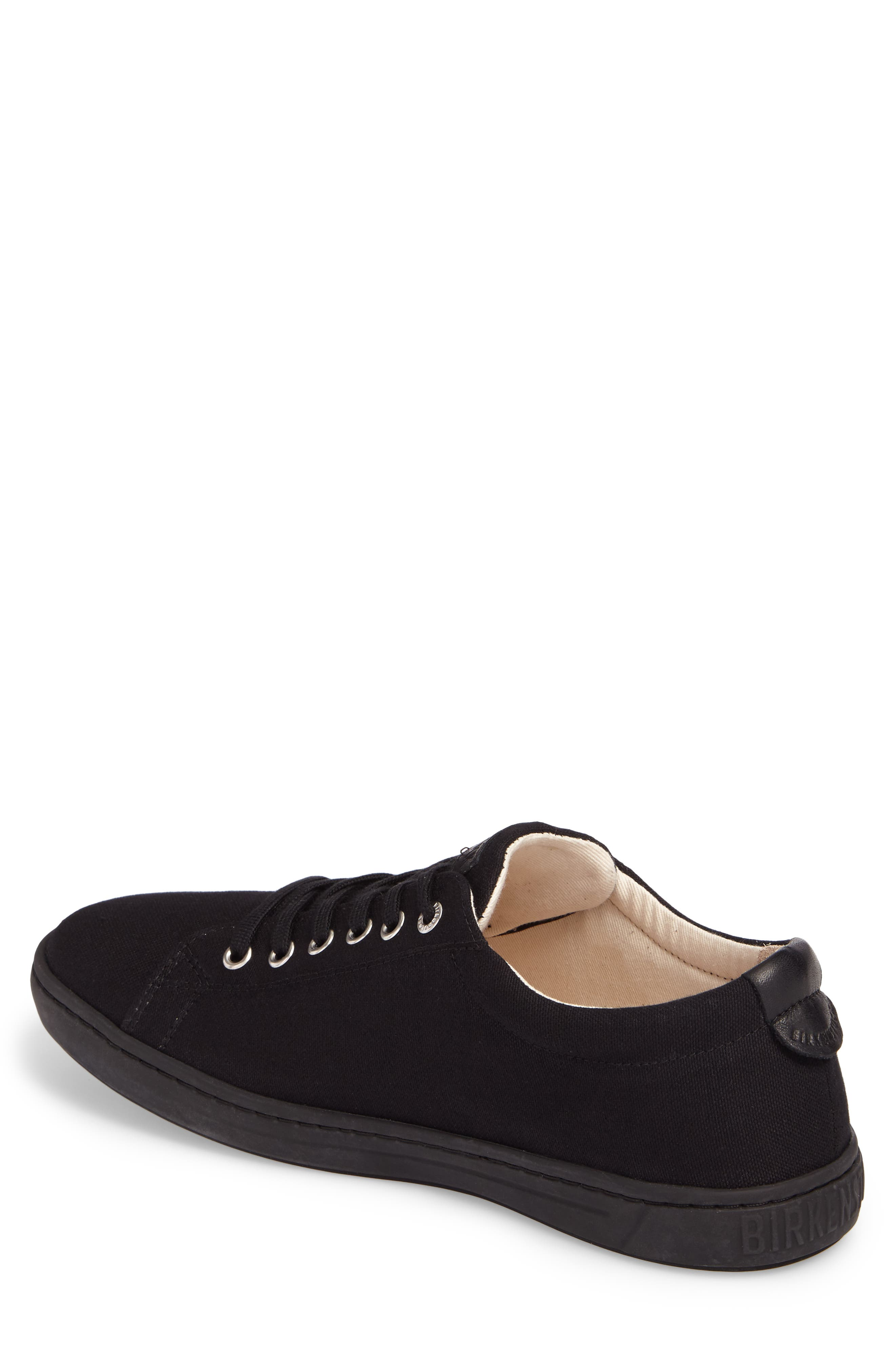 Arran Sneaker,                             Alternate thumbnail 2, color,                             001