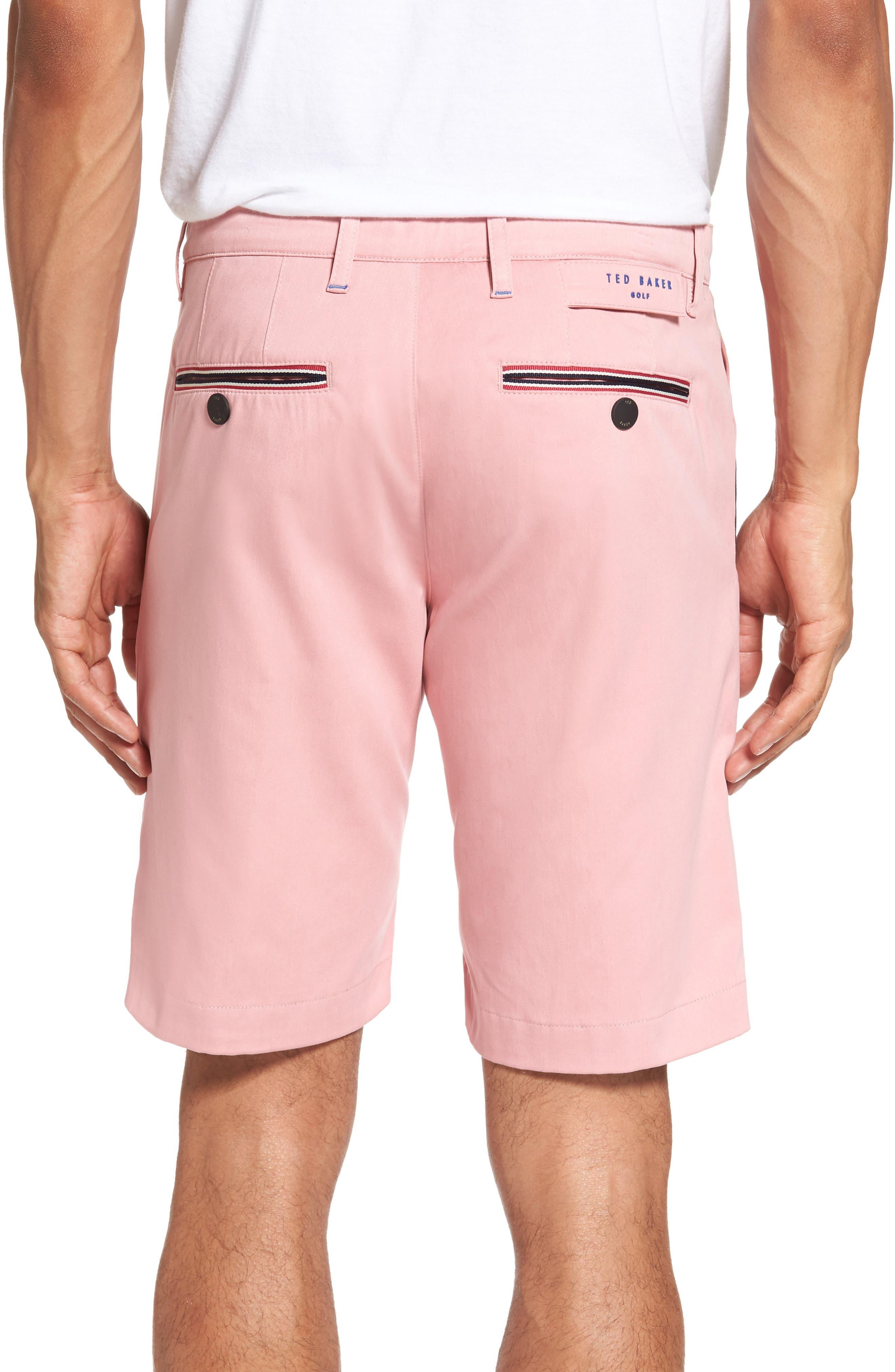 Golf Shorts,                             Alternate thumbnail 9, color,