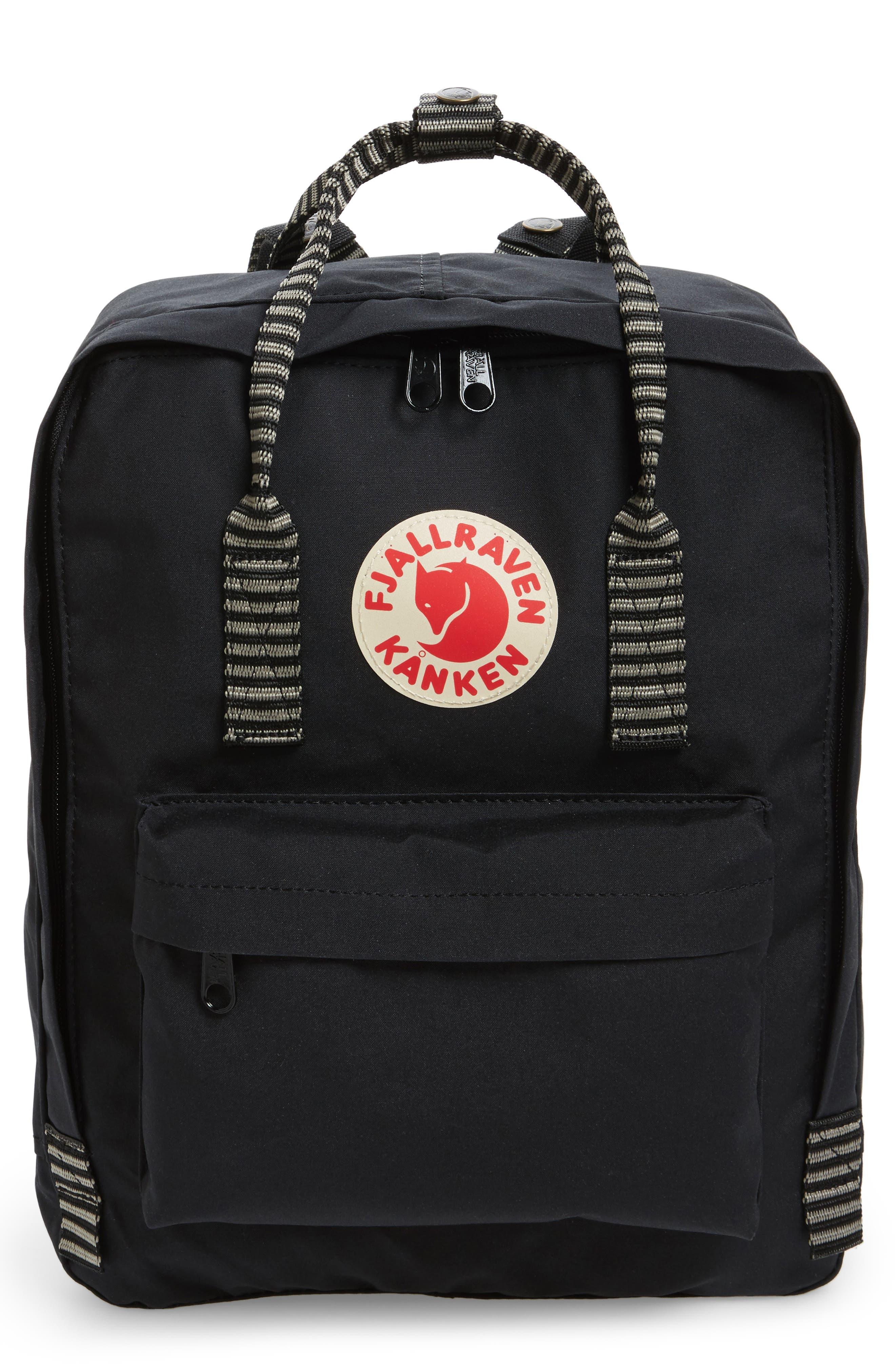 'Kånken' Water Resistant Backpack,                             Main thumbnail 5, color,