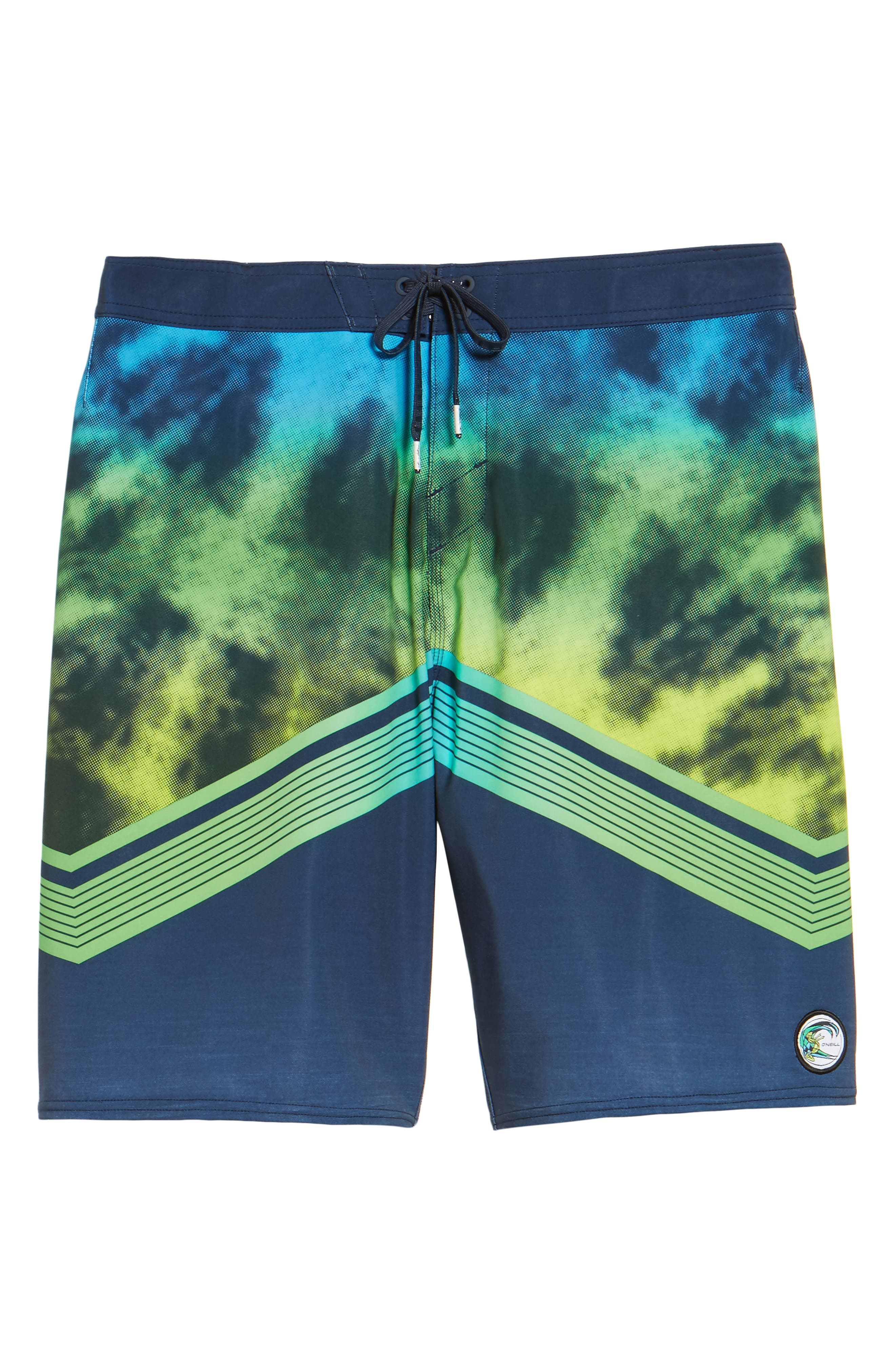 Hyperfreak Imagine Board Shorts,                             Alternate thumbnail 12, color,