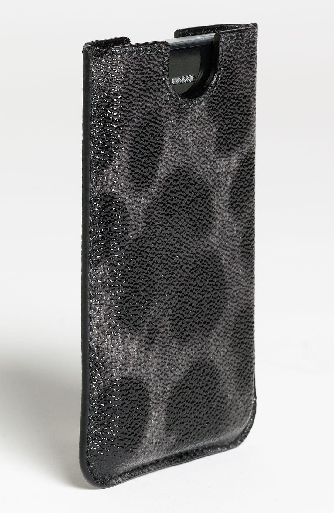 iPhone Sleeve,                             Alternate thumbnail 4, color,                             020