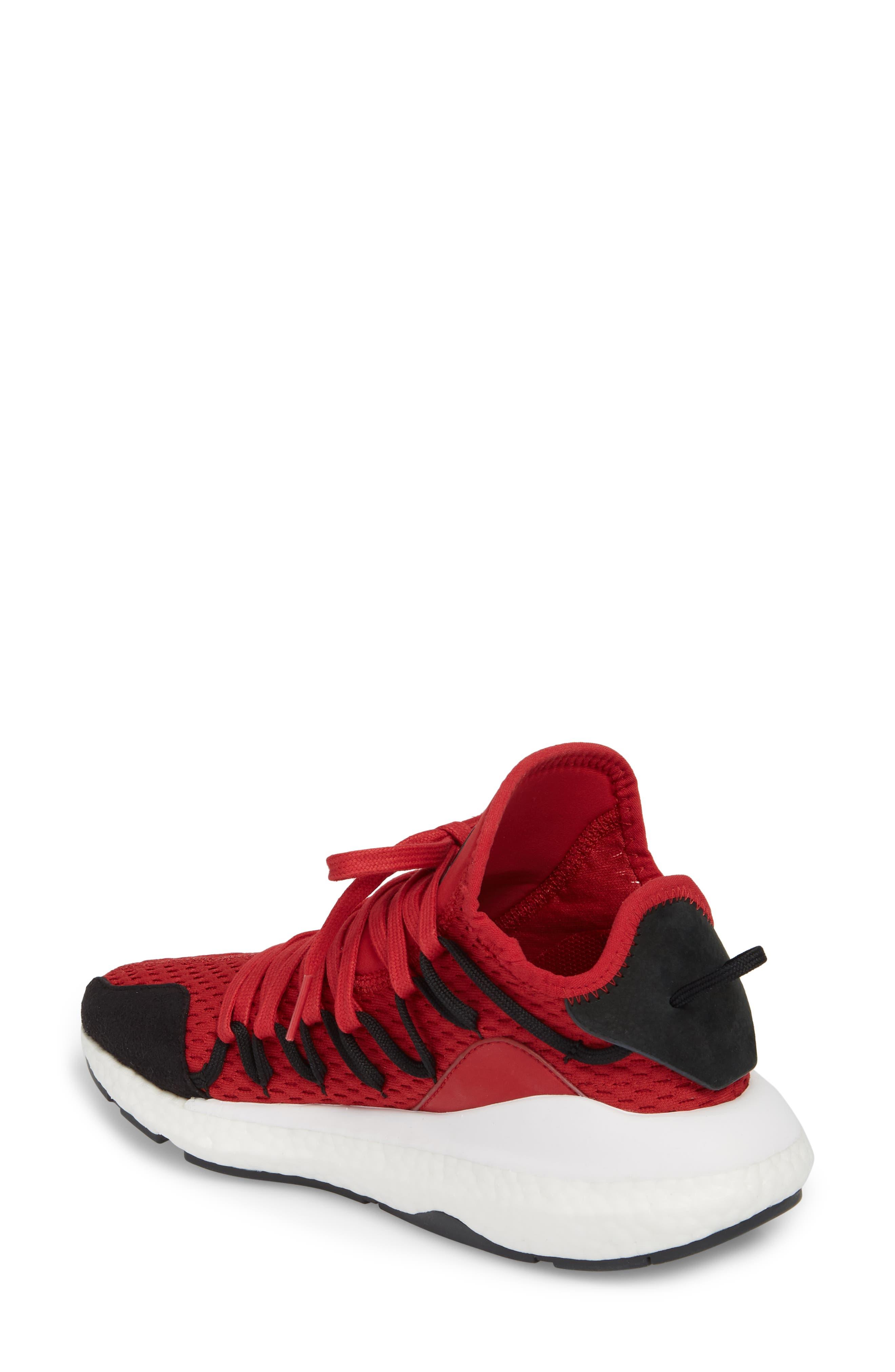 Kusari Sneaker,                             Alternate thumbnail 2, color,