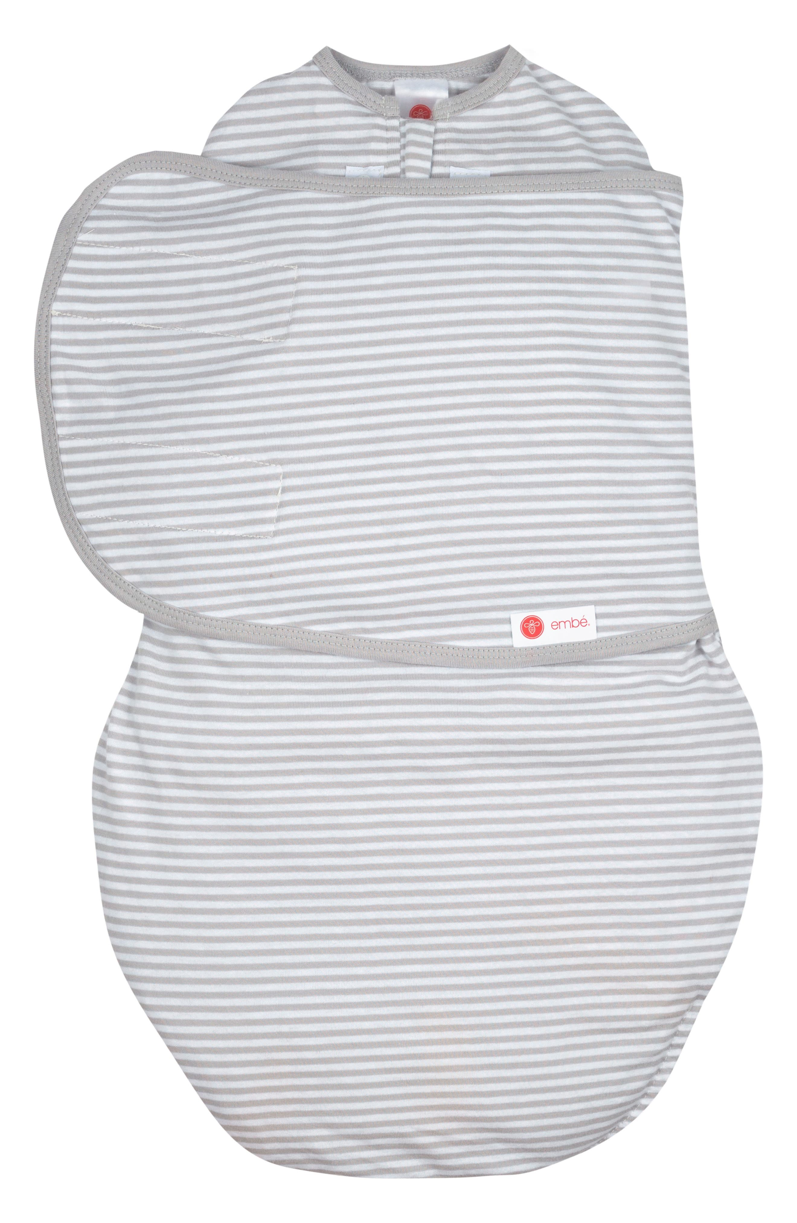 2-Way Swaddle,                         Main,                         color, 020