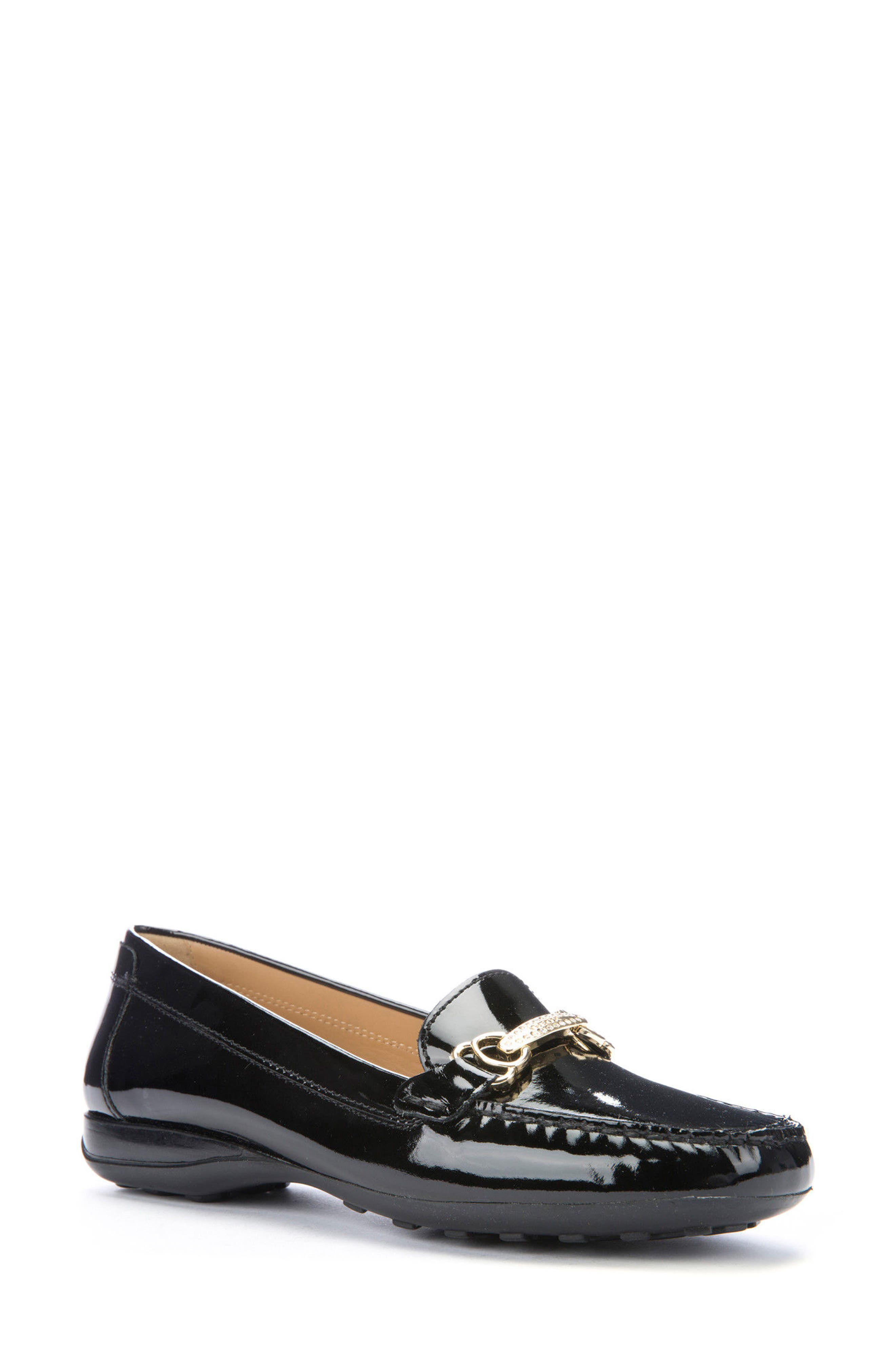 Euro 67 Loafer,                         Main,                         color, 002