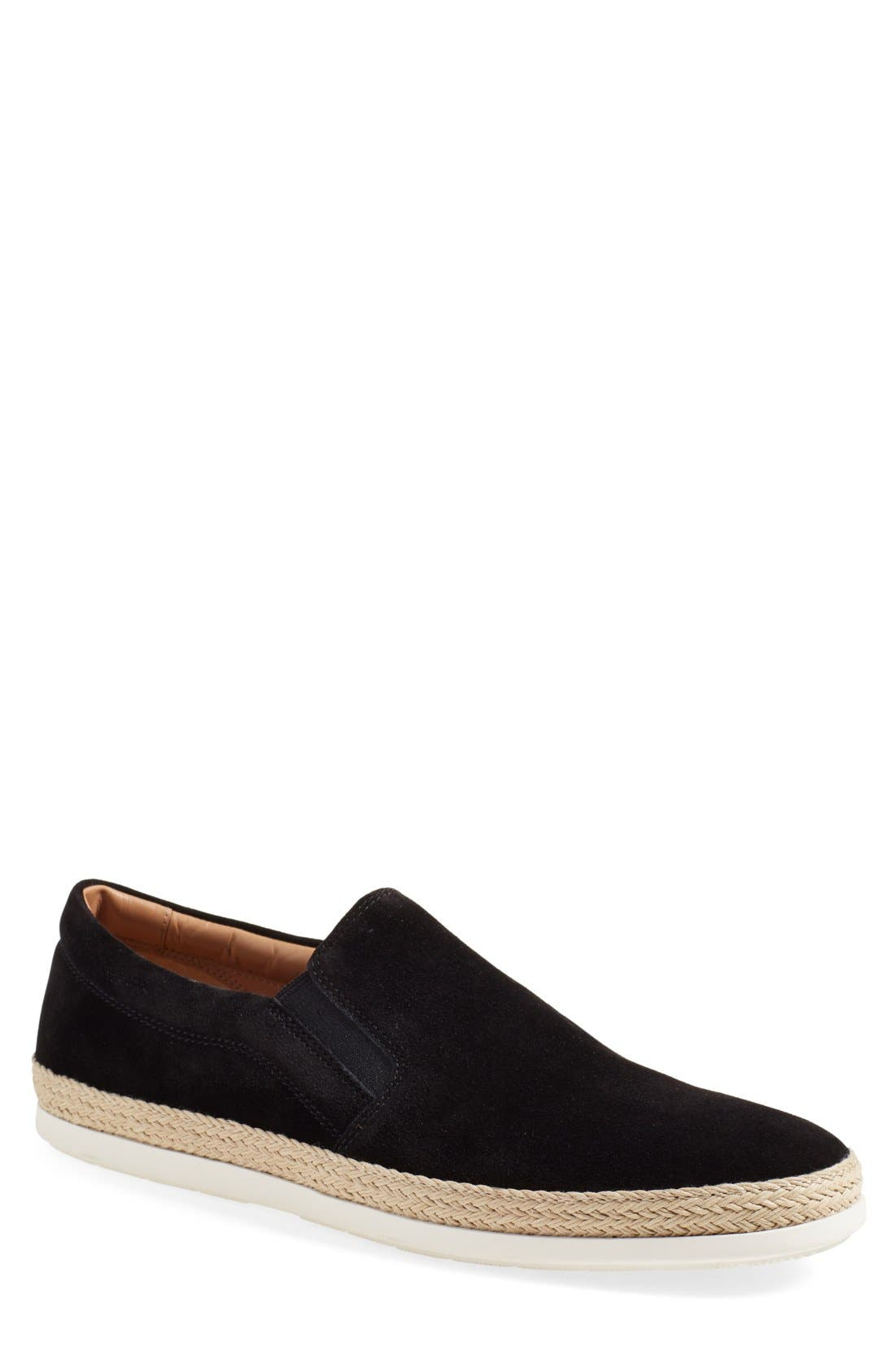 'Chance' Slip-On, Main, color, 003