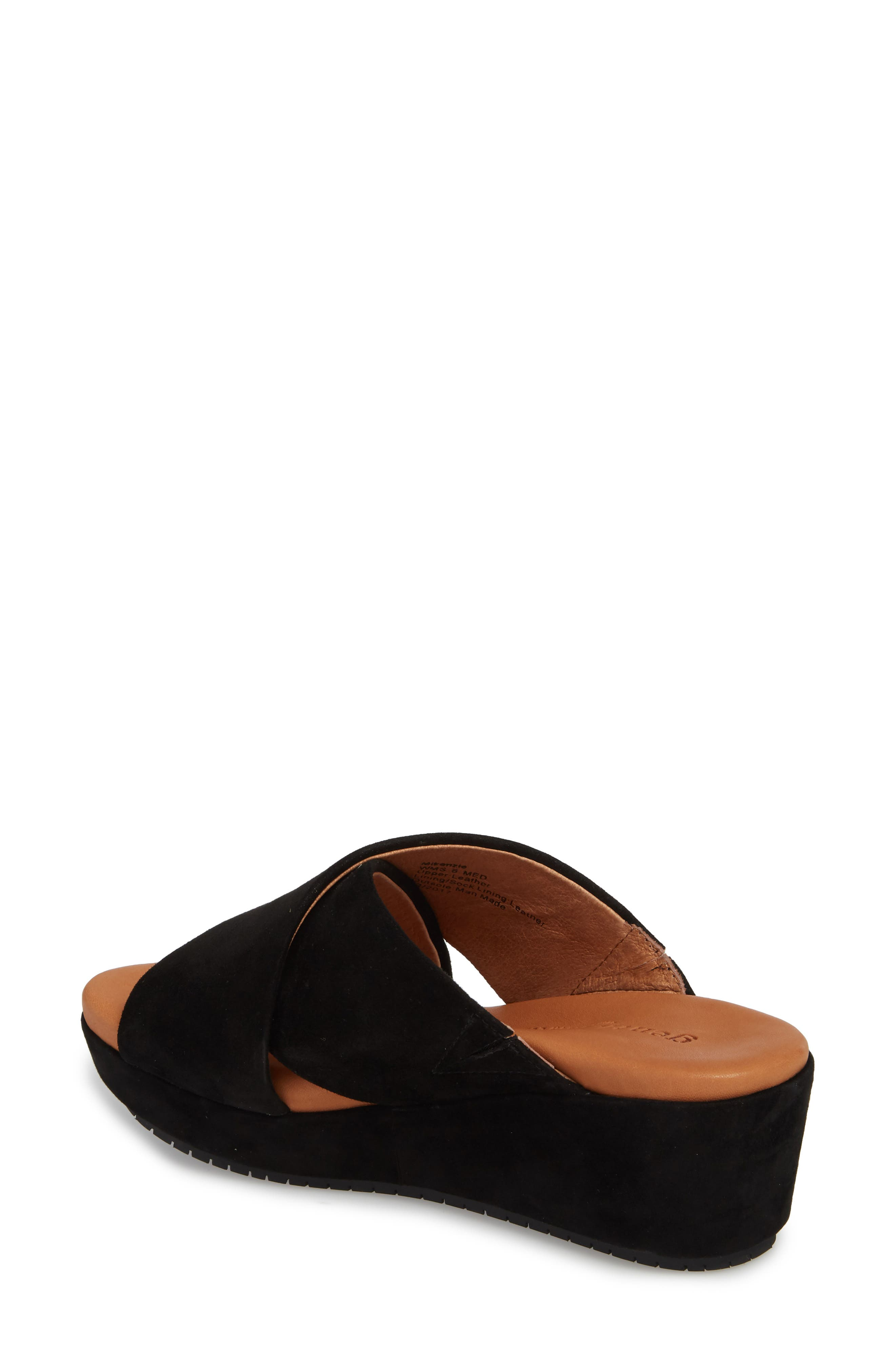 by Kenneth Cole Mikenzie Sandal,                             Alternate thumbnail 7, color,