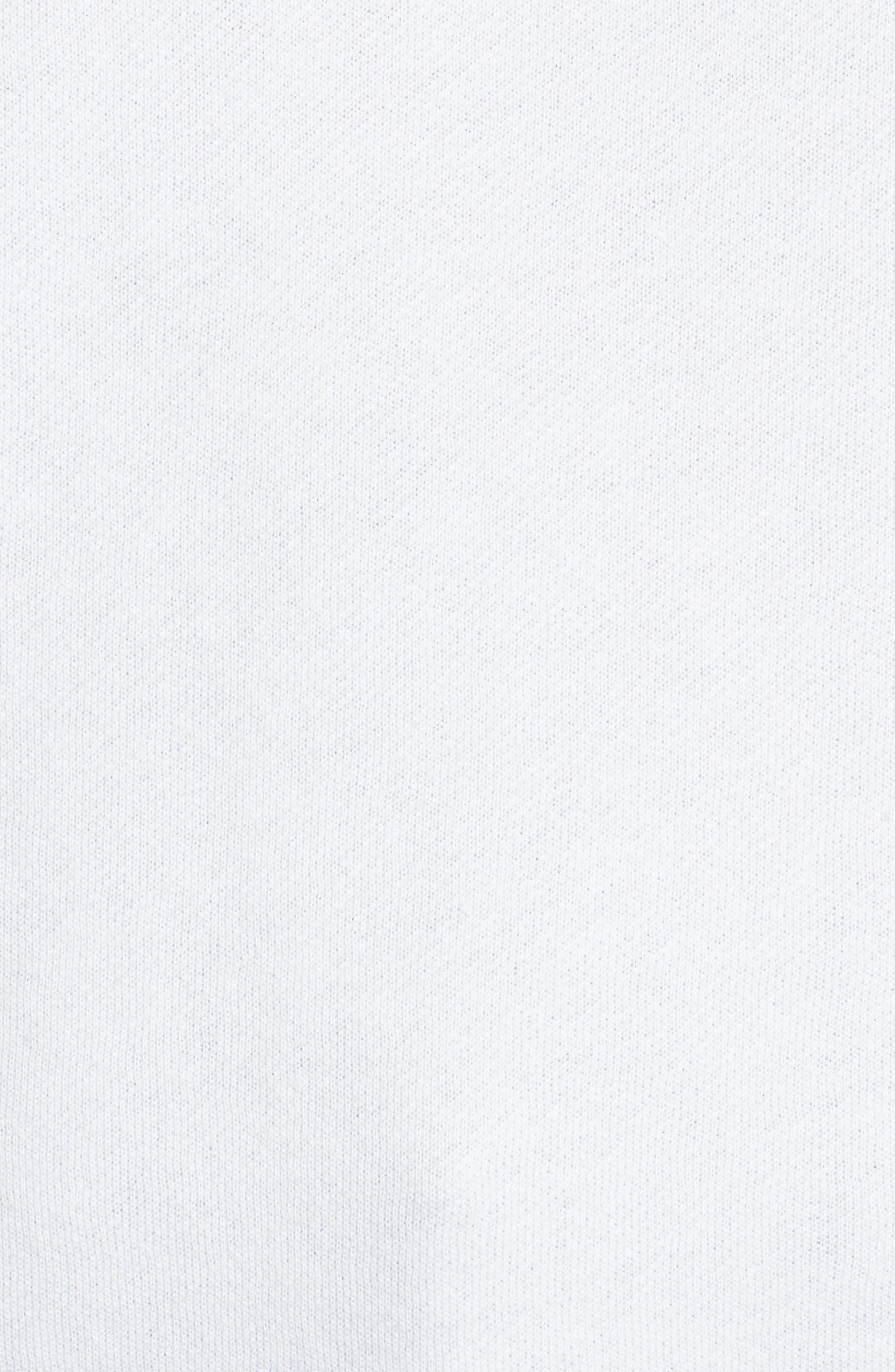 Since '73 Sweatshirt,                             Alternate thumbnail 5, color,                             190