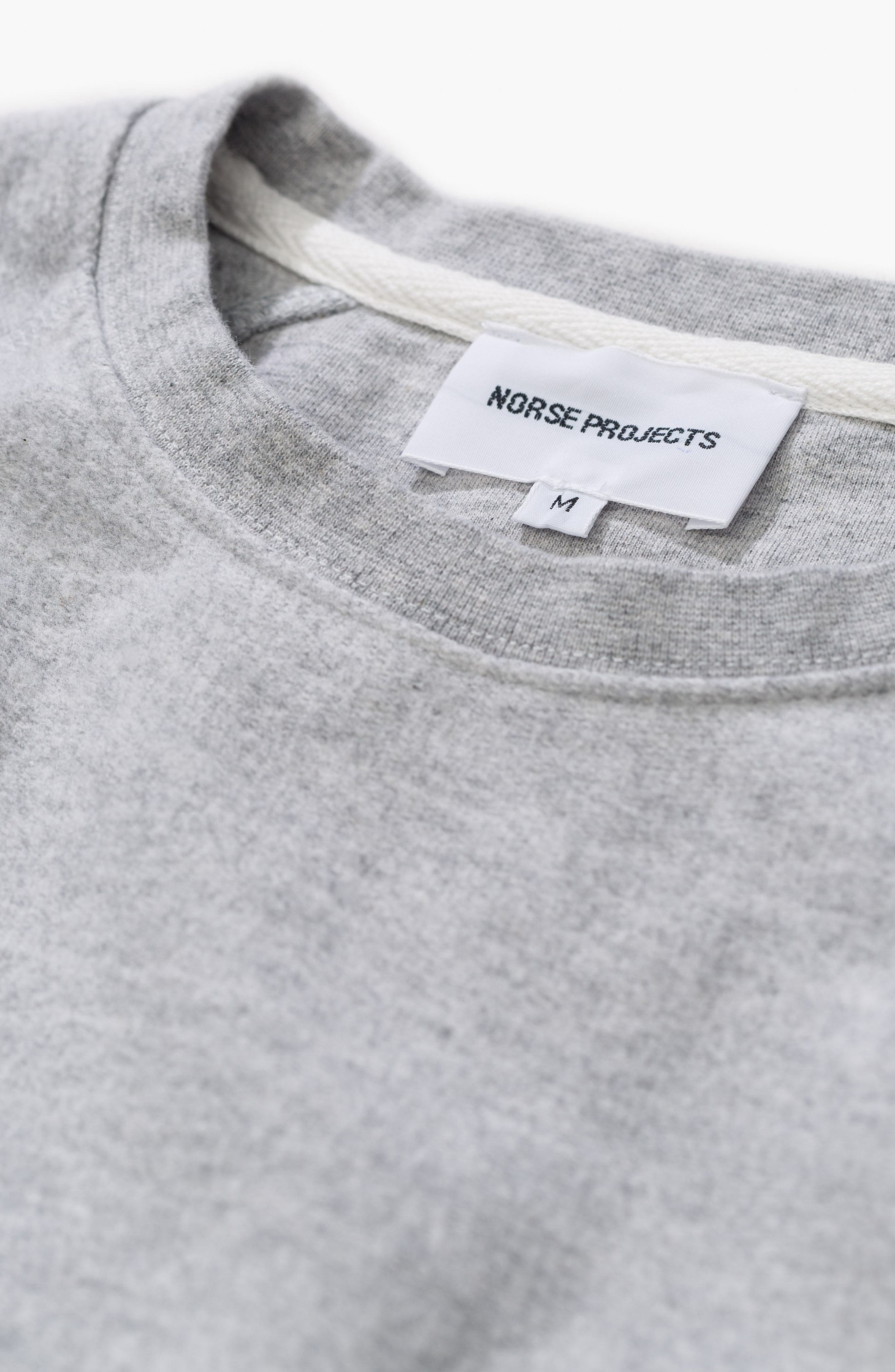 Victor Brushed Cotton T-Shirt,                             Alternate thumbnail 8, color,                             050
