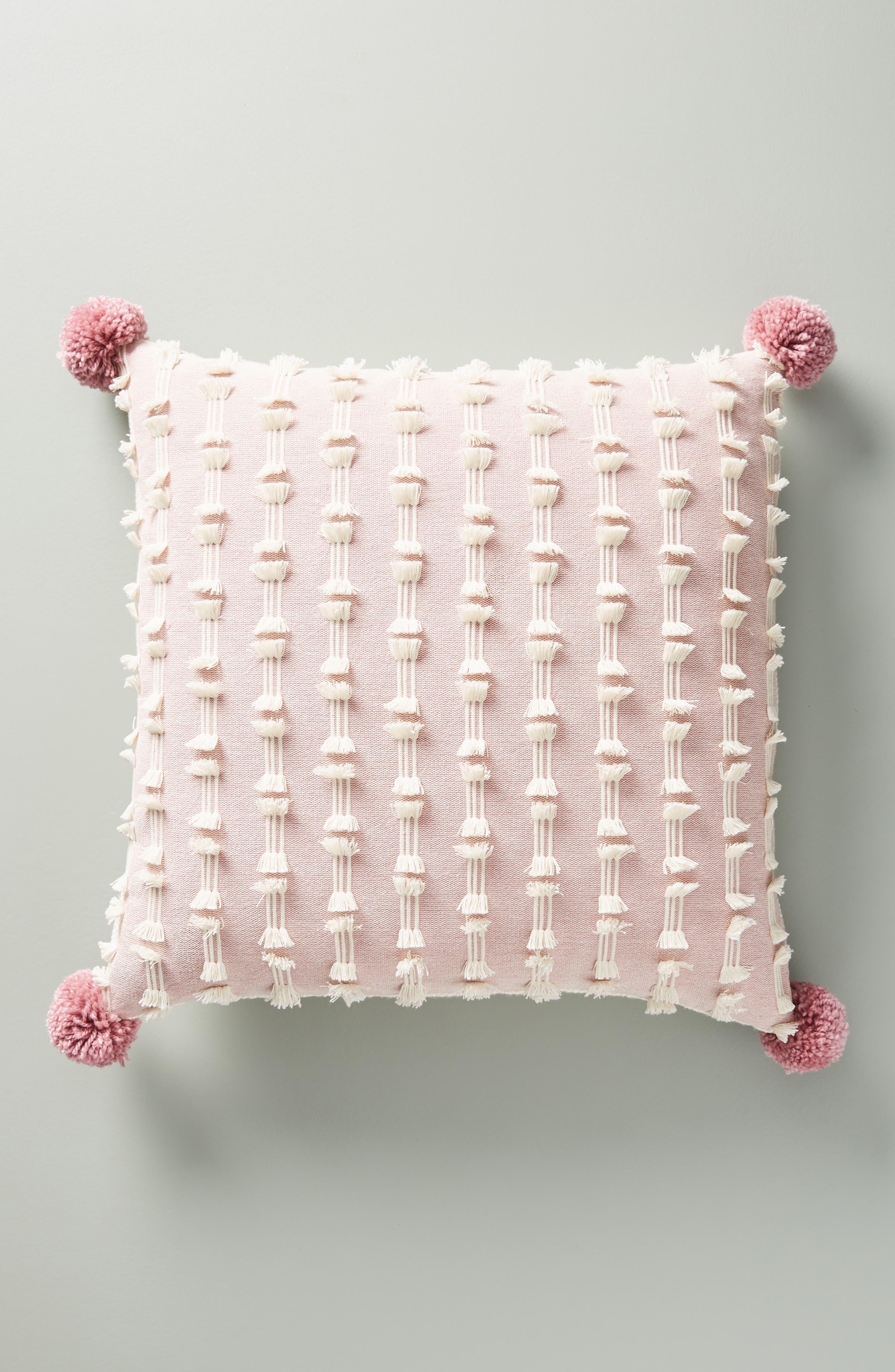 Glenrio Accent Pillow, Main, color, 650