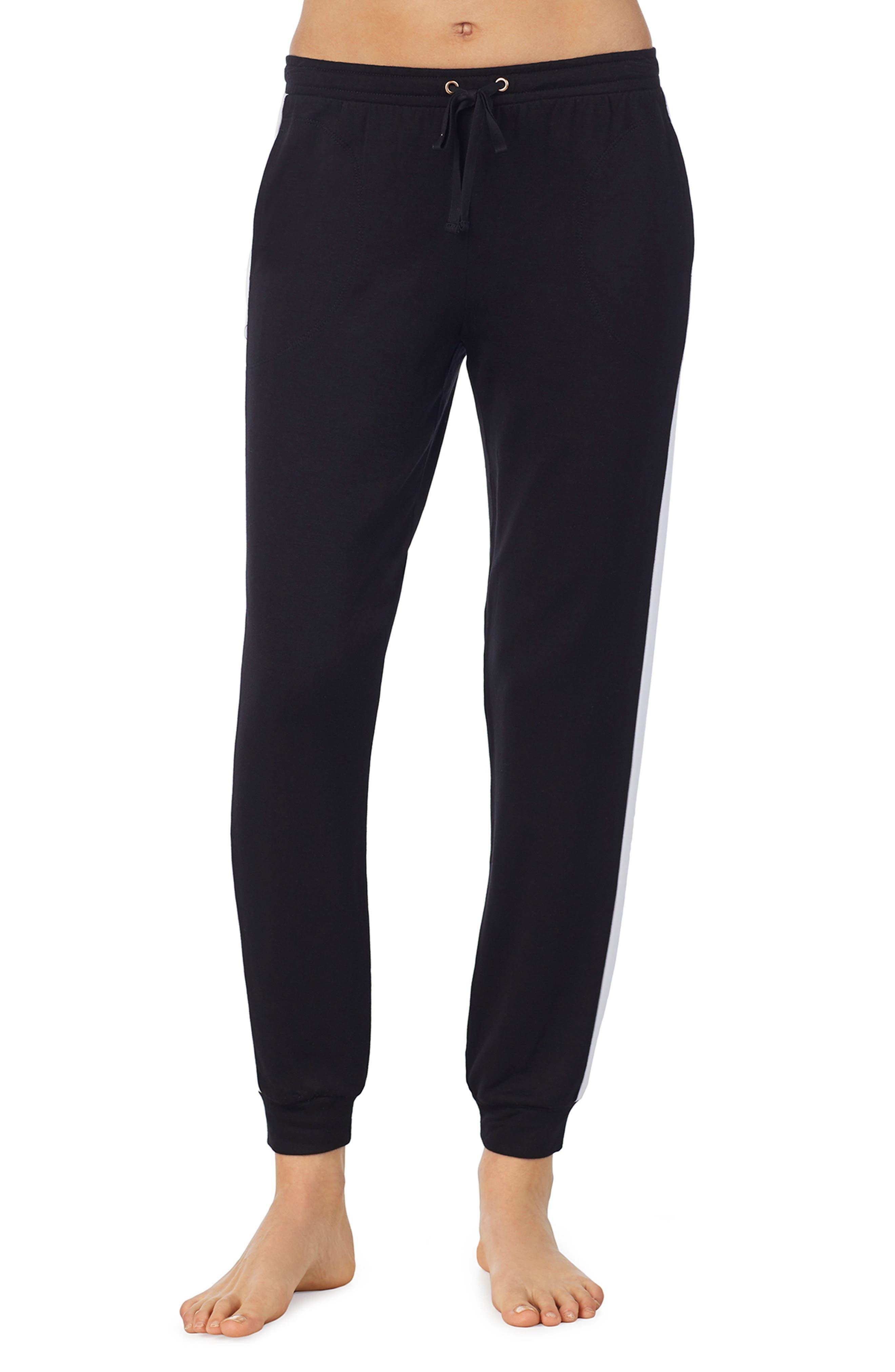 Stripe Jogger Pants,                         Main,                         color, 001