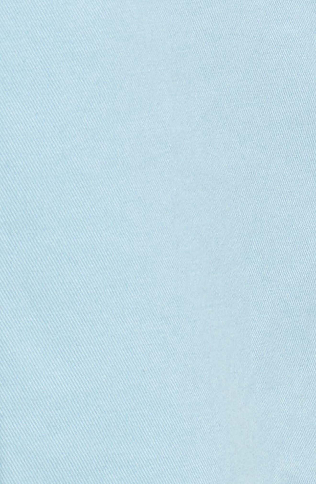 Delaware Slim Fit Structure Jeans,                             Alternate thumbnail 15, color,