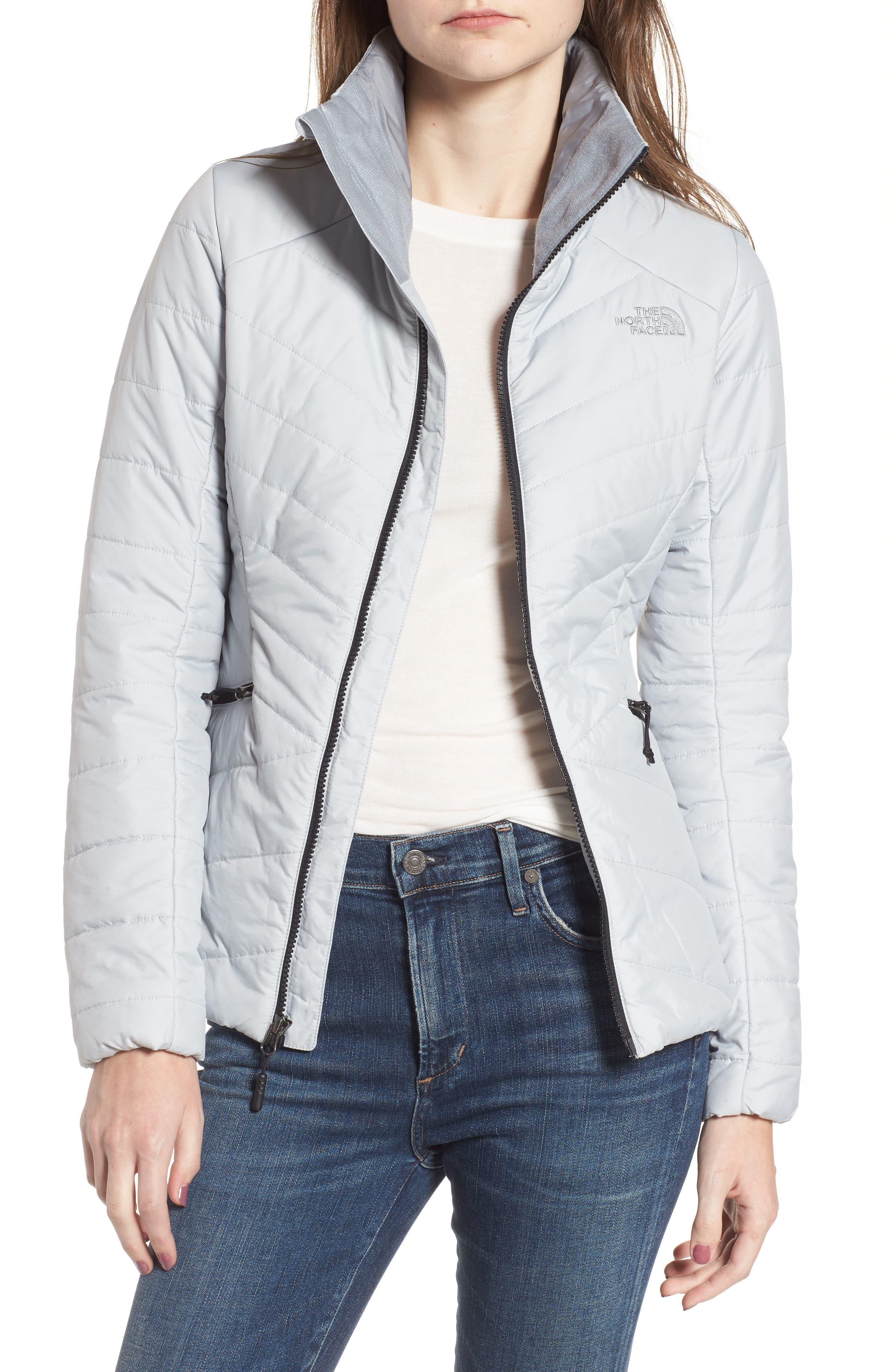 Moonlight Heatseeker Insulated Jacket,                             Main thumbnail 2, color,
