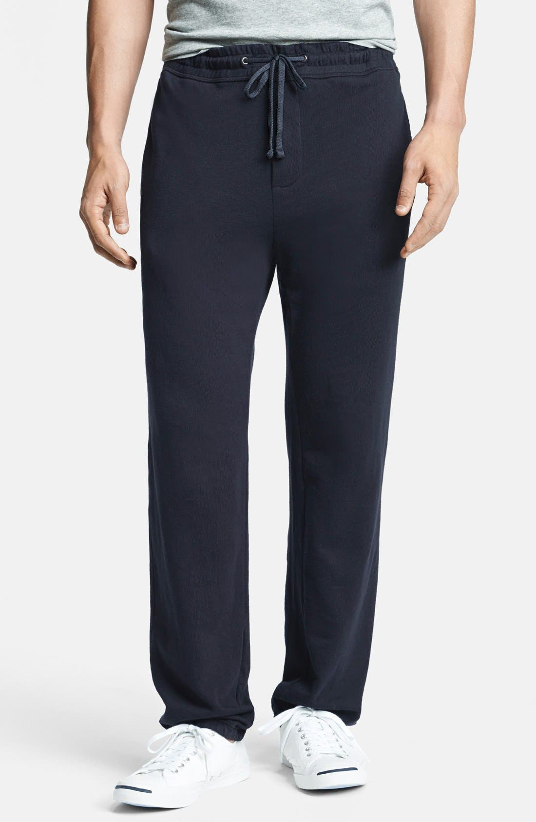 'Classic' Sweatpants,                             Main thumbnail 12, color,