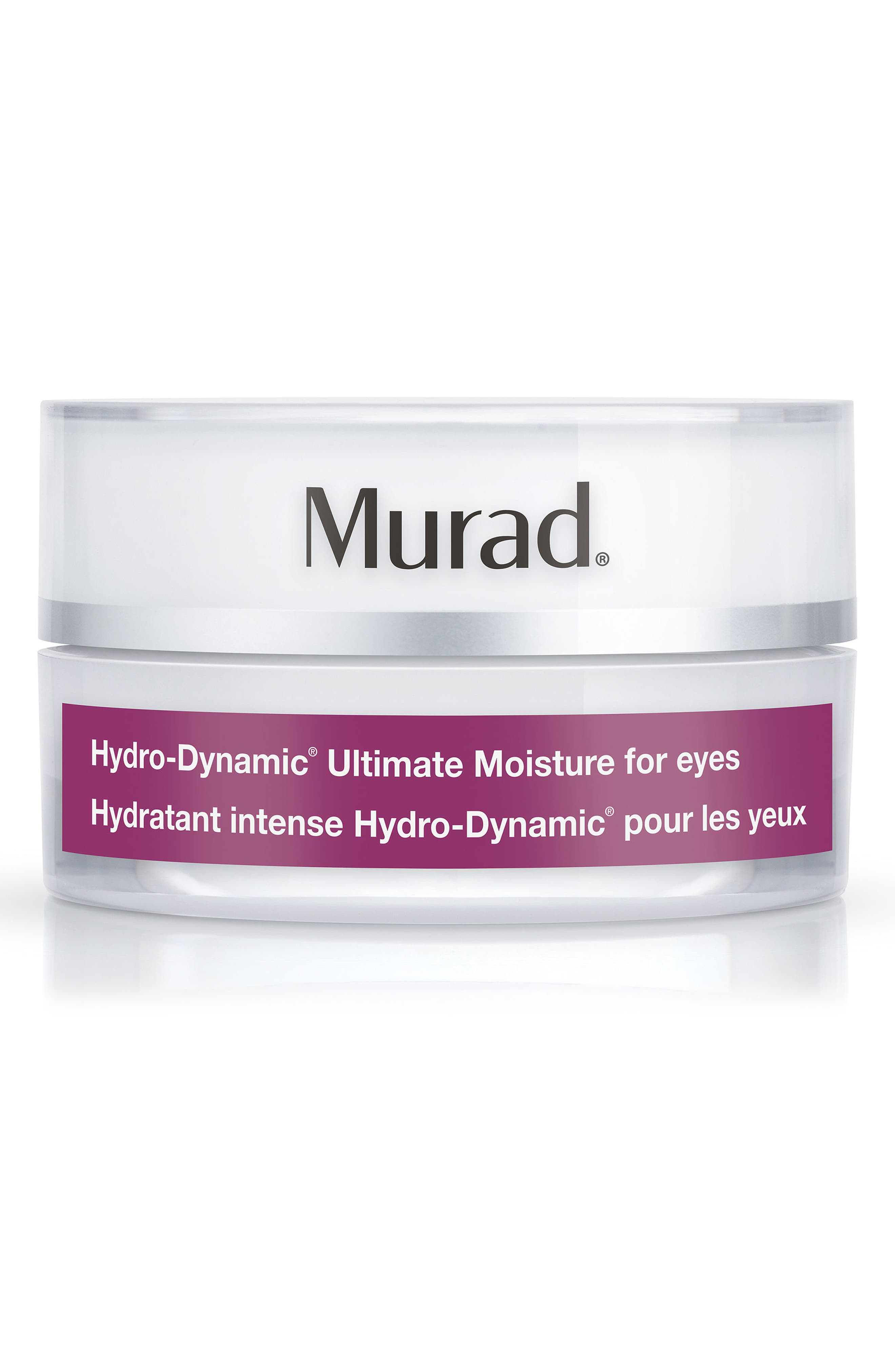 Hydro-Dynamic<sup>®</sup> Ultimate Moisture for Eyes,                             Alternate thumbnail 2, color,                             NO COLOR