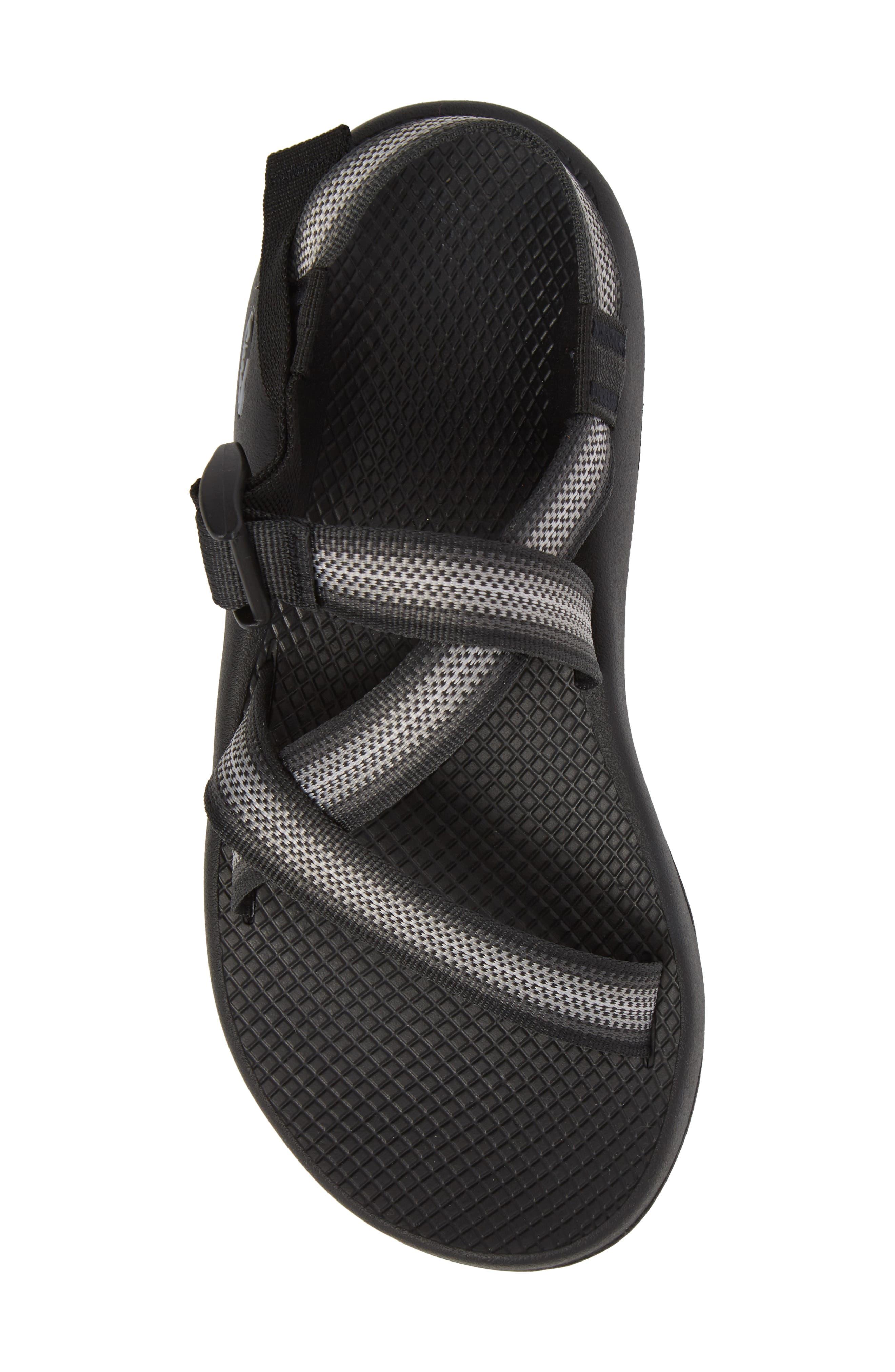 Z/1 Classic Sport Sandal,                             Alternate thumbnail 5, color,                             020