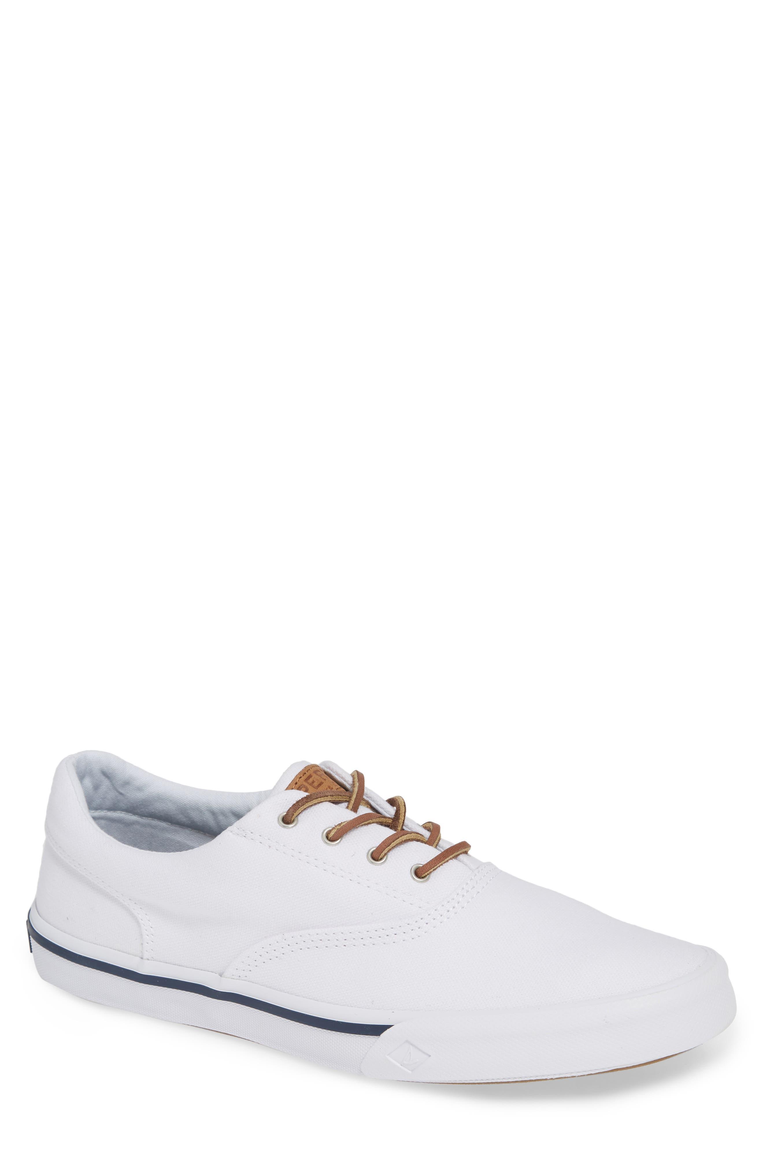 Striper 2 CVO Sneaker,                             Main thumbnail 2, color,