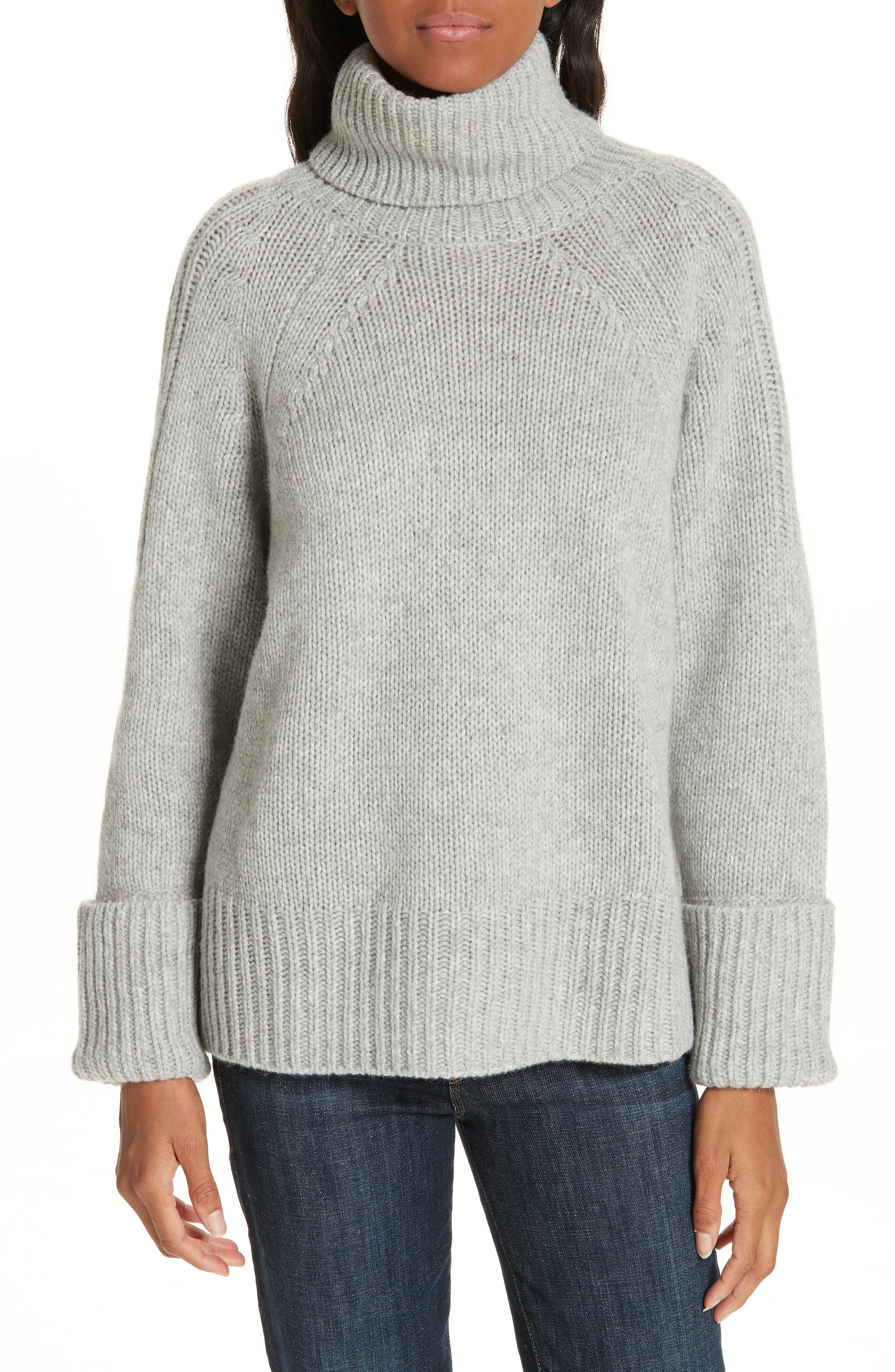 Nagora Sweater,                             Main thumbnail 1, color,                             020