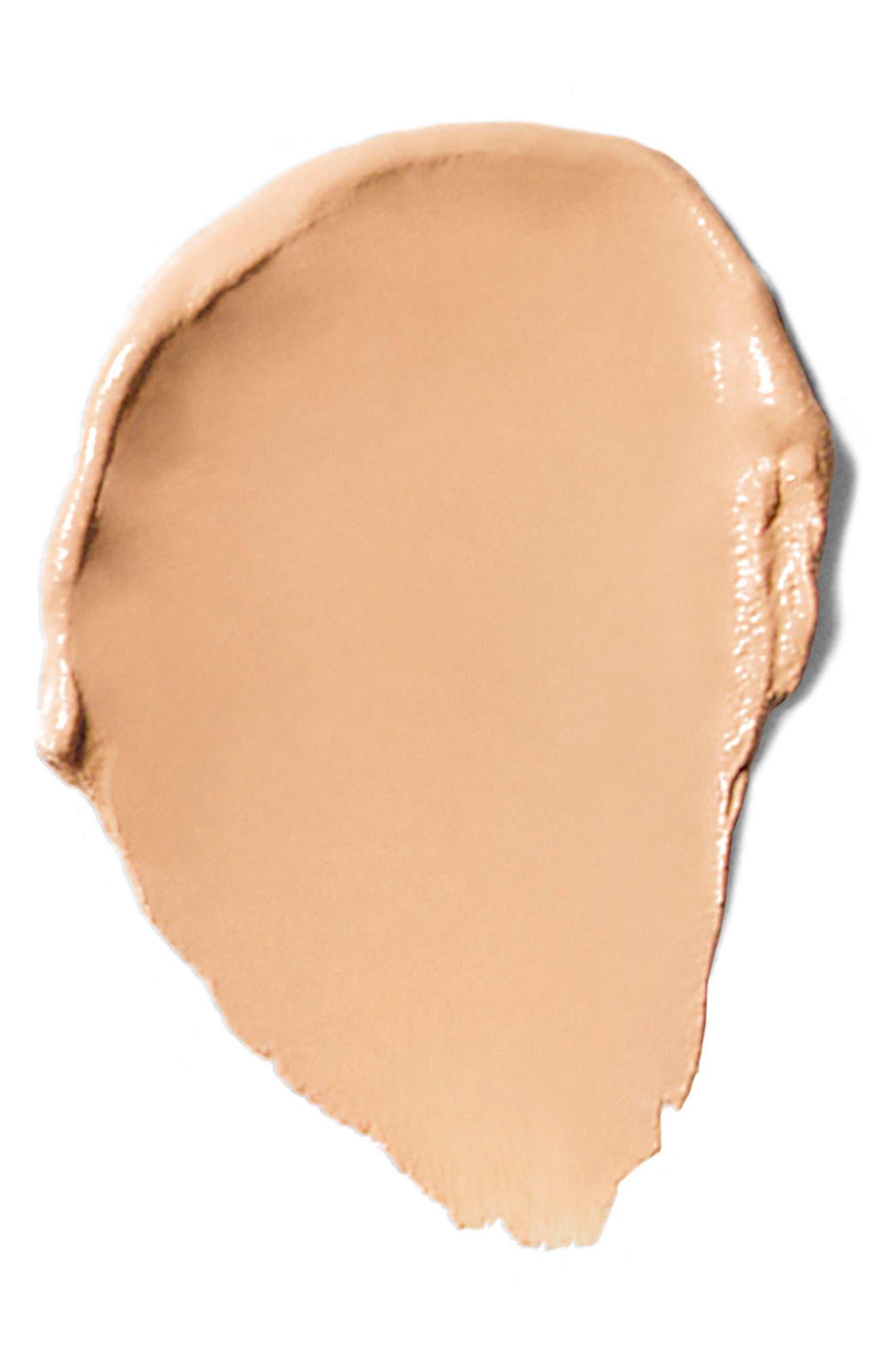 Creamy Concealer,                             Alternate thumbnail 4, color,                             001