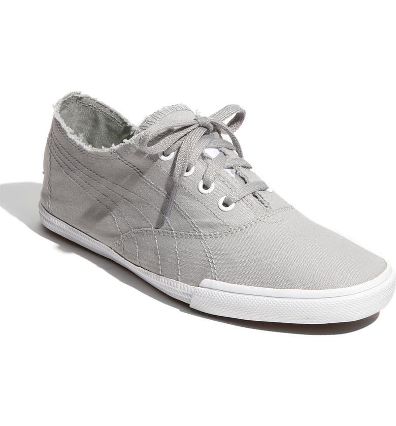 c85e5b96c5d016 PUMA  Tekkies Jam  Sneaker (Women)