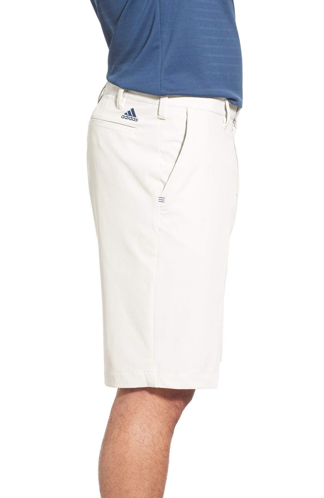 'Ultimate' Golf Shorts,                             Alternate thumbnail 33, color,