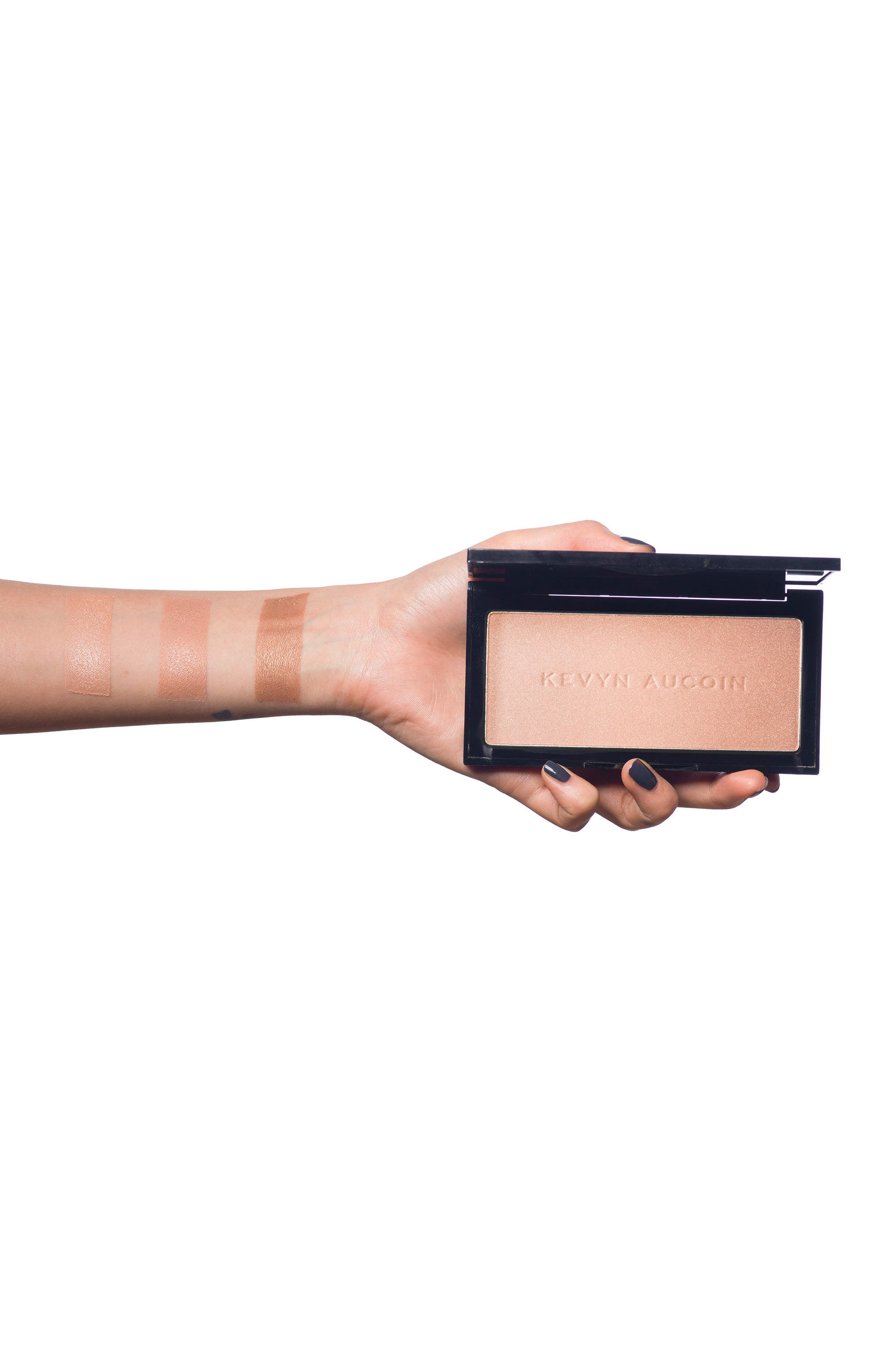 SPACE.NK.apothecary Kevyn Aucoin Beauty The Neo-Highlighter,                             Alternate thumbnail 4, color,                             NO COLOR