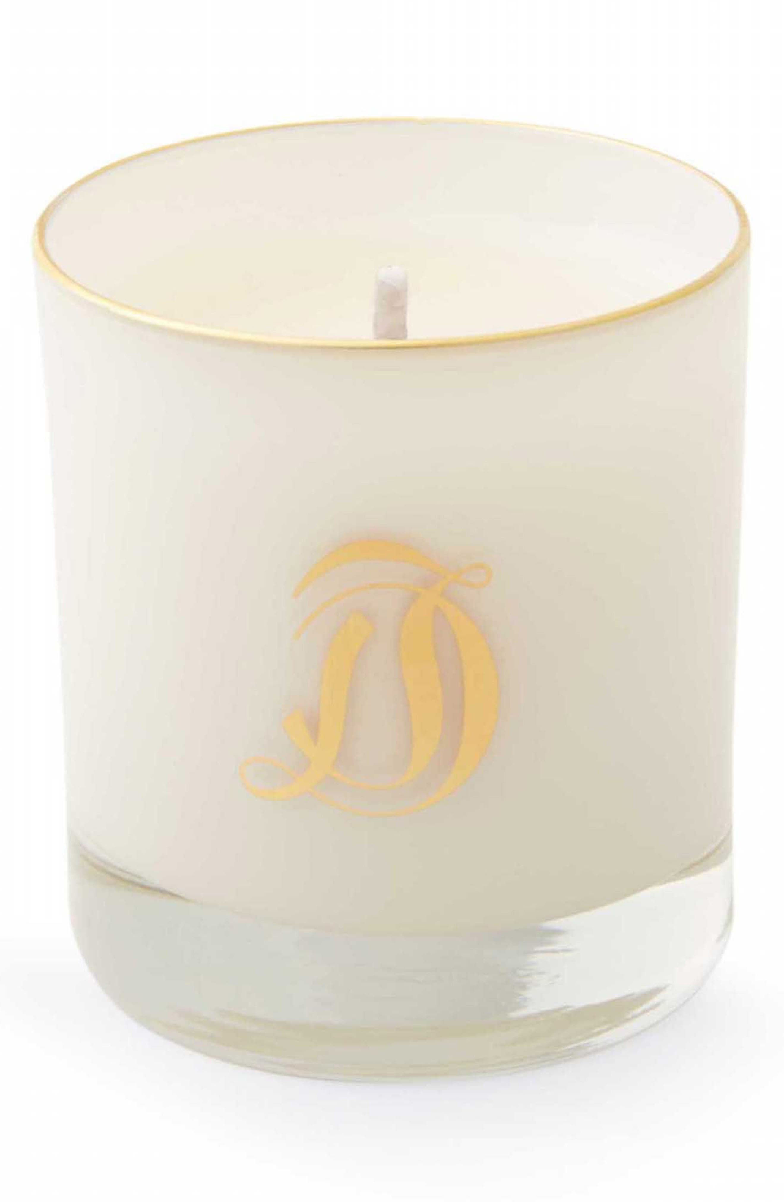 x Votivo Scented Boxed Candle,                         Main,                         color, 400