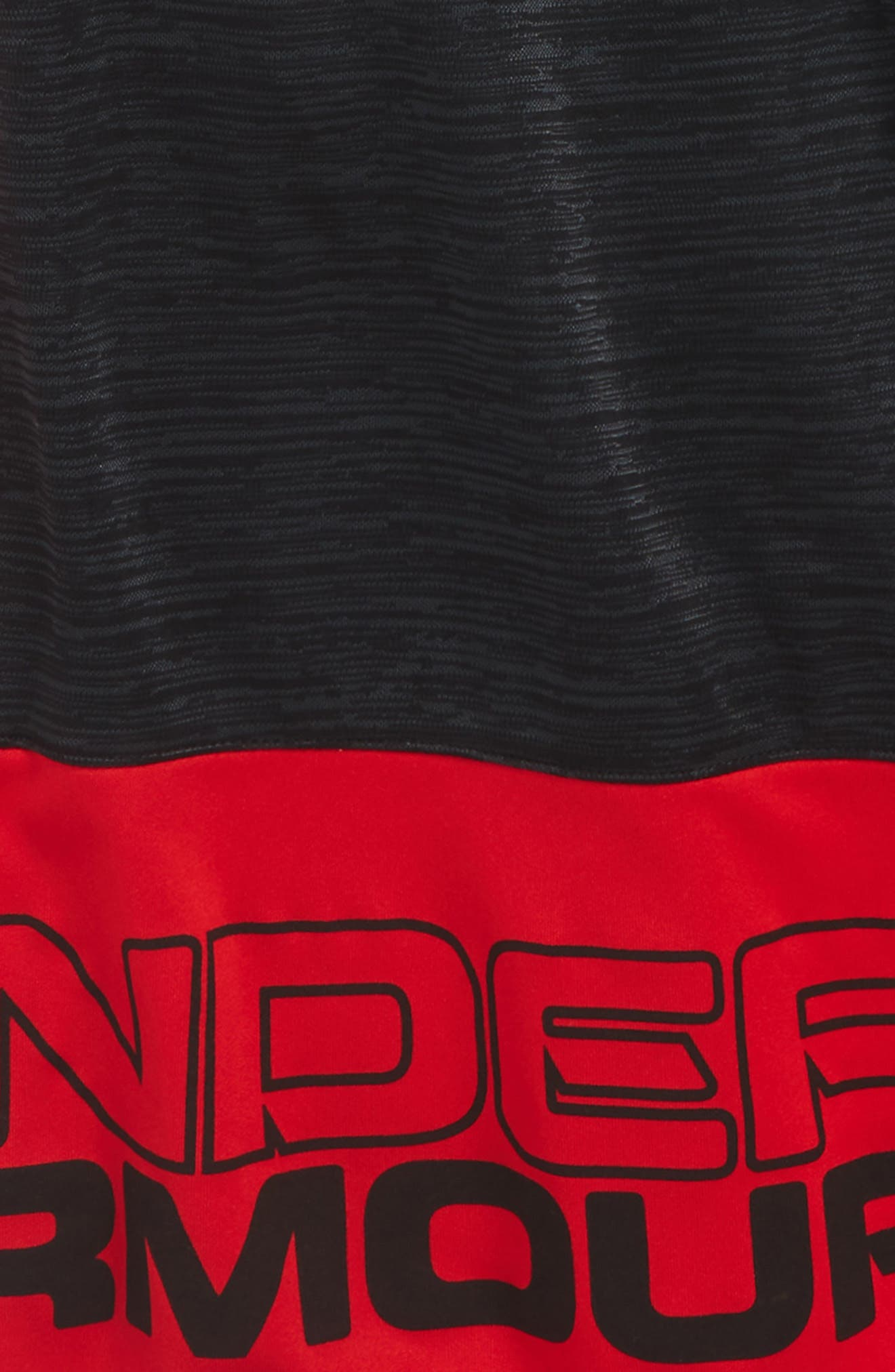 Stunt HeatGear<sup>®</sup> Shorts,                             Alternate thumbnail 92, color,