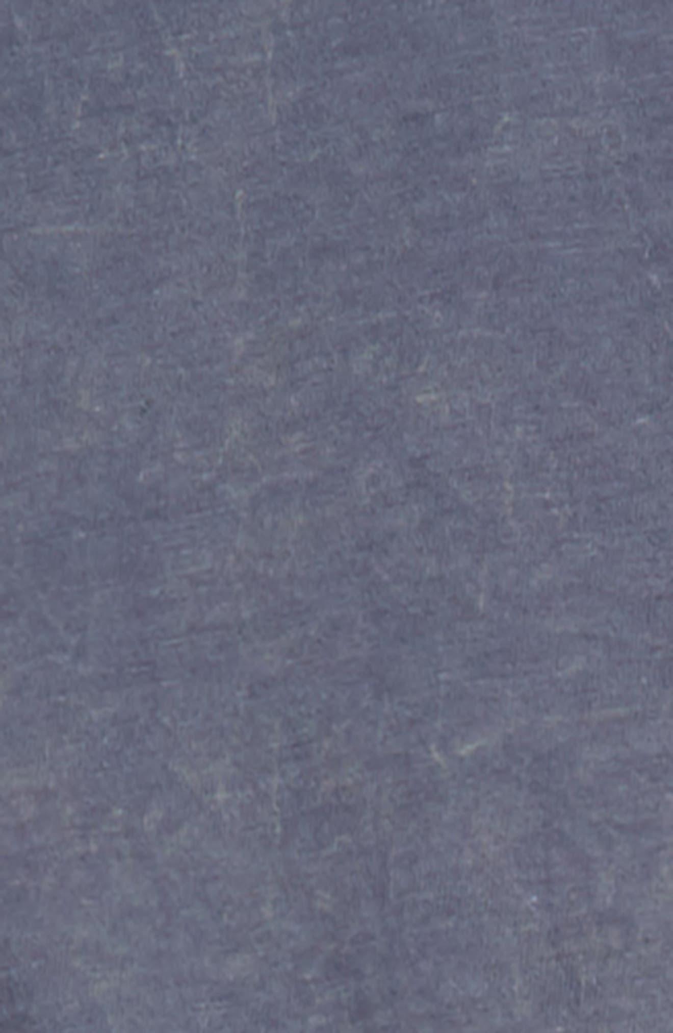 Sweatshirt & Leggings Set,                             Alternate thumbnail 2, color,                             460