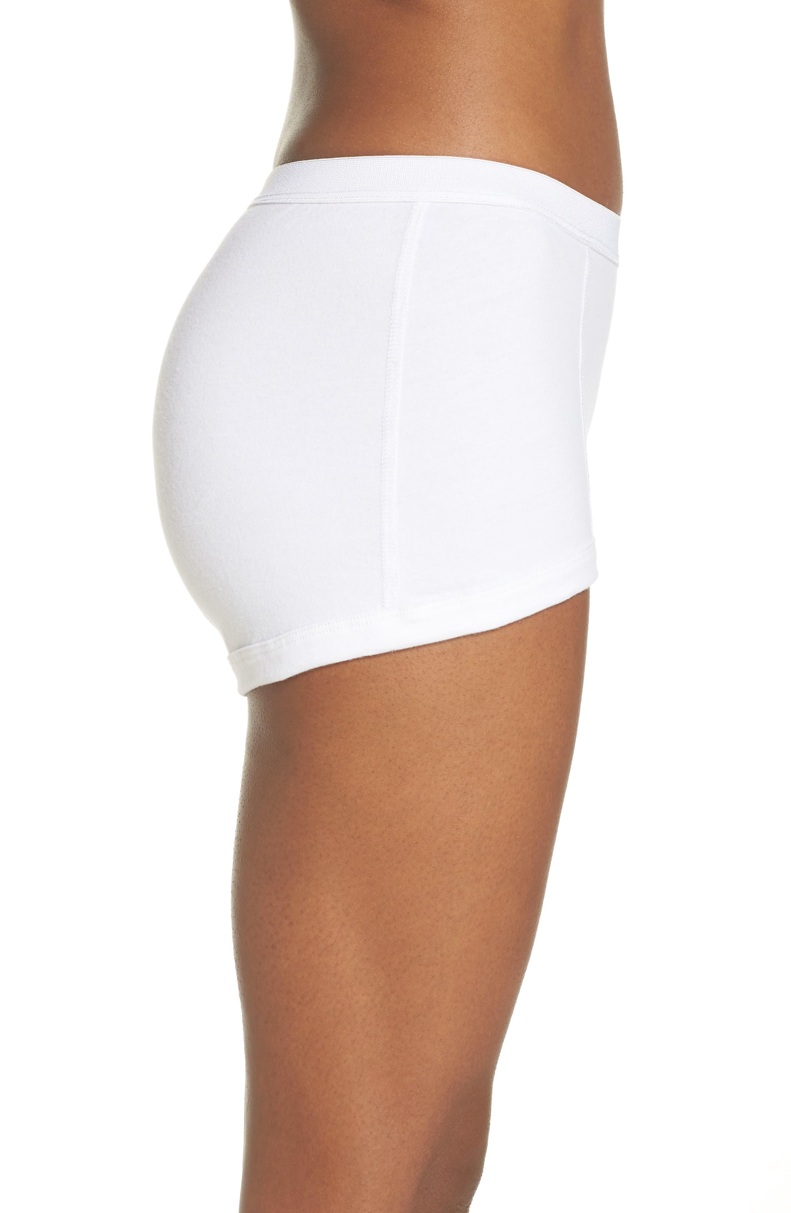 Peony Shorts,                             Alternate thumbnail 5, color,