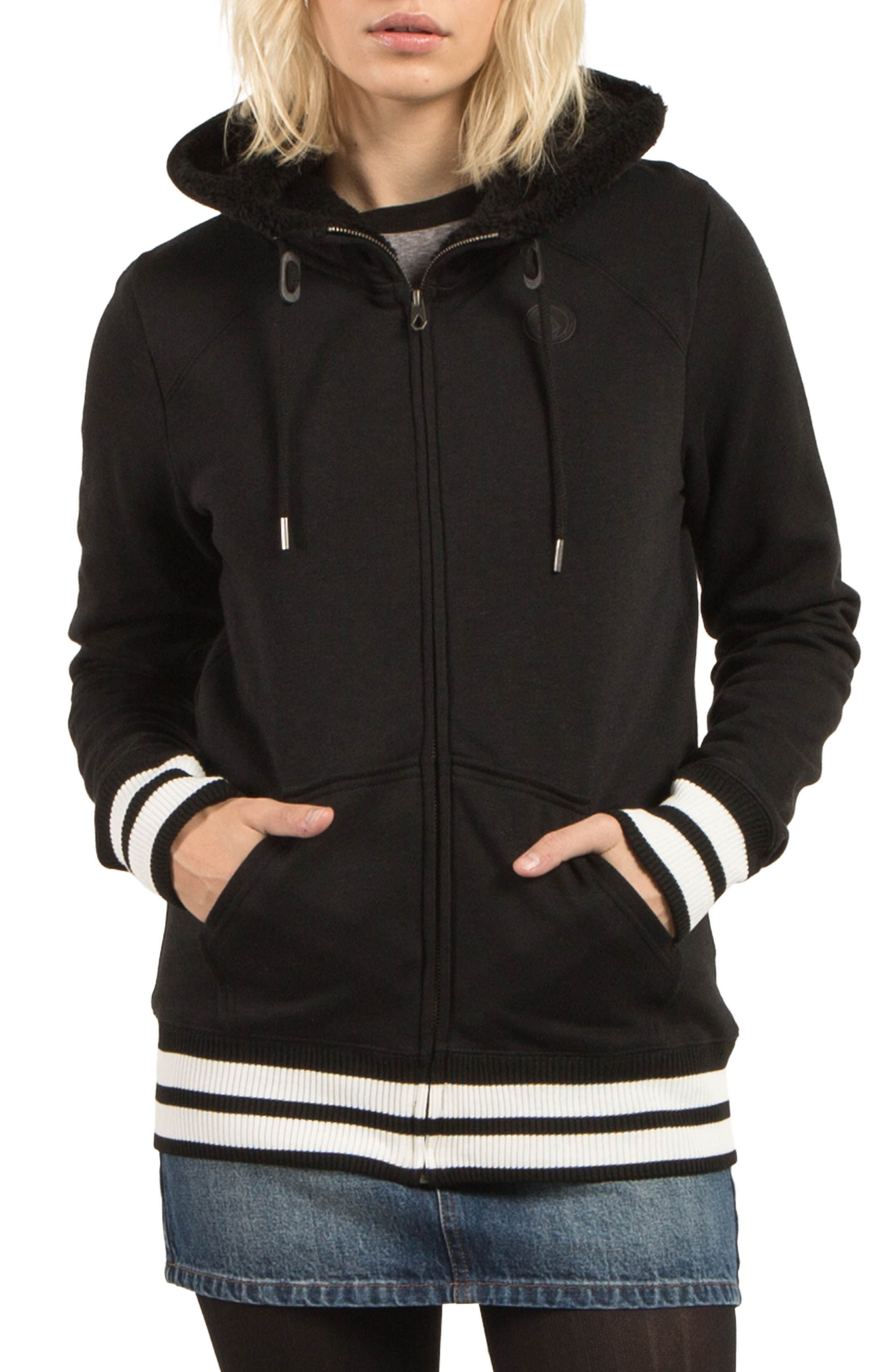 Good One Hoodie,                         Main,                         color, 001