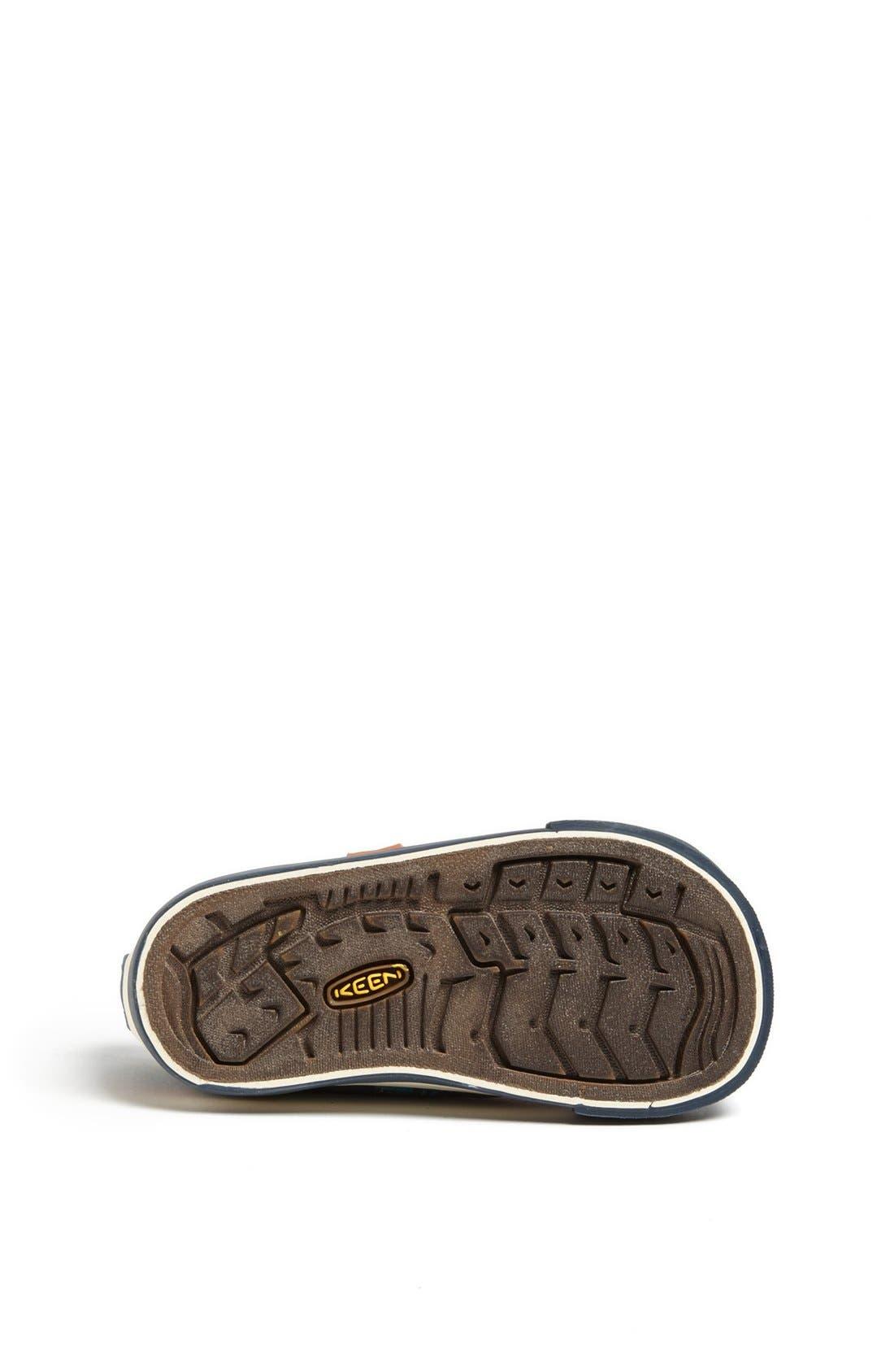 'Coronado' Print Vegan Sneaker,                             Alternate thumbnail 2, color,                             403