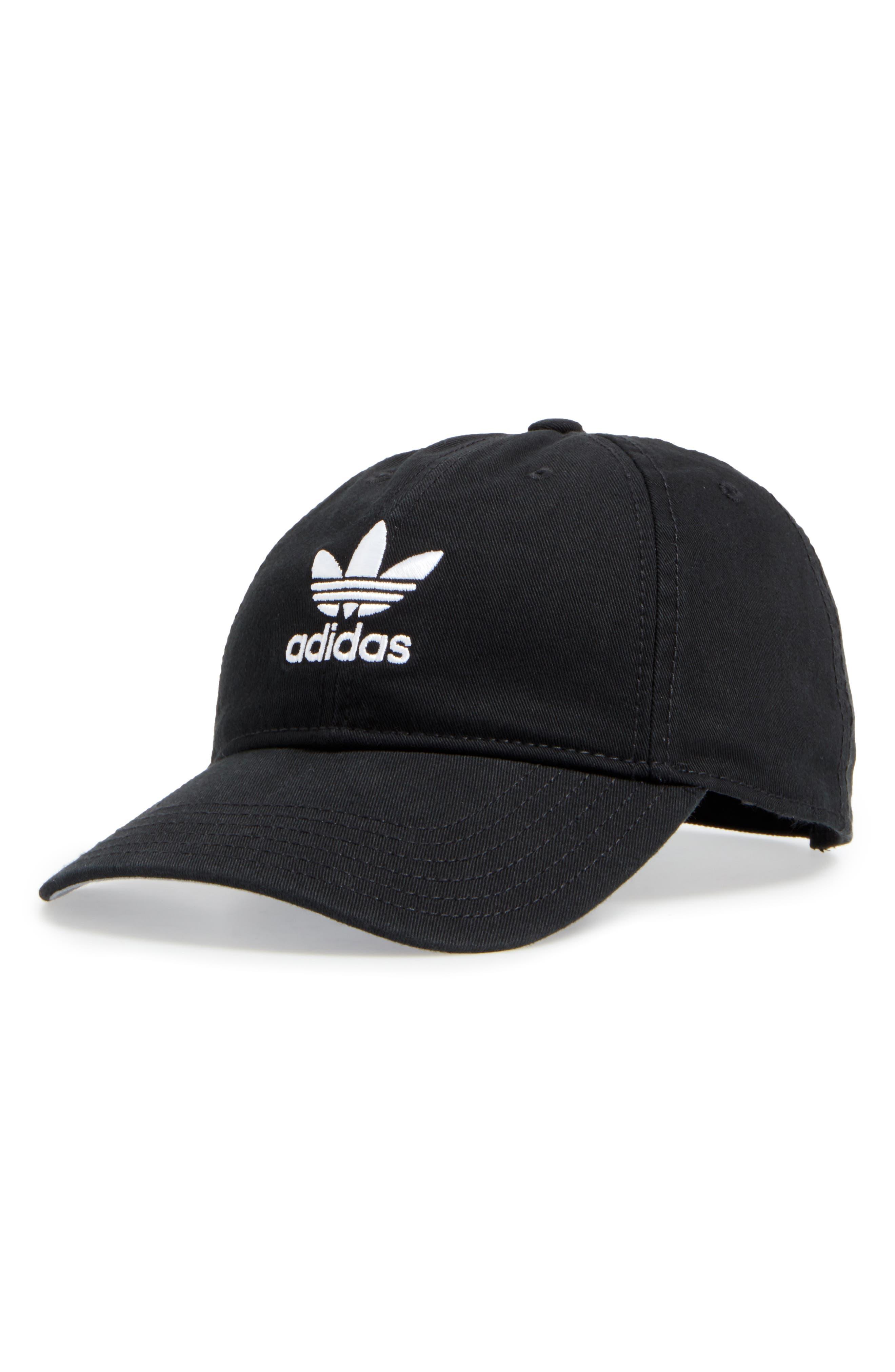 Buy adidas hats for women - Best women s adidas hats shop - Cools.com af4a95133e