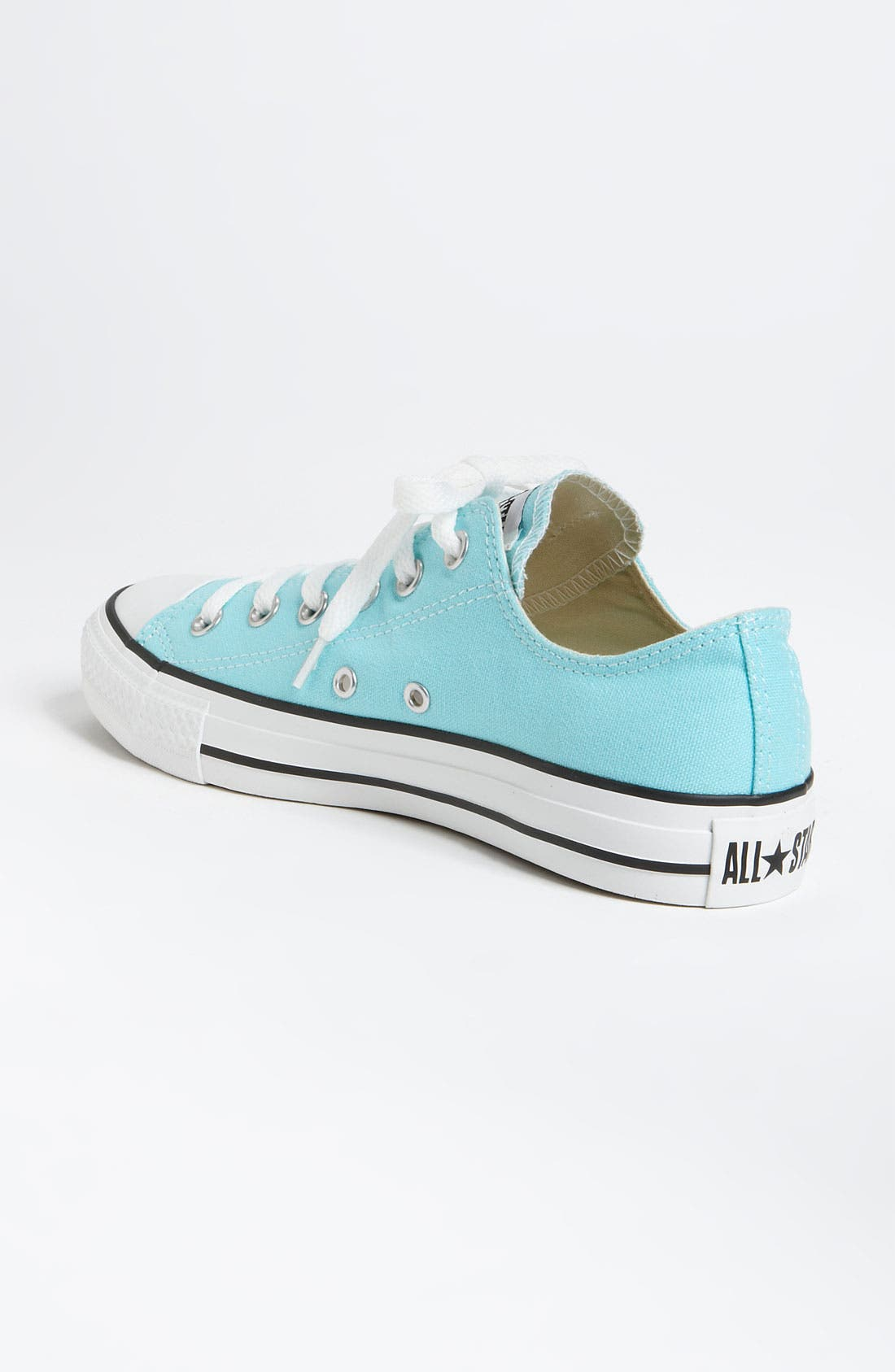 Chuck Taylor<sup>®</sup> Low Sneaker,                             Alternate thumbnail 114, color,