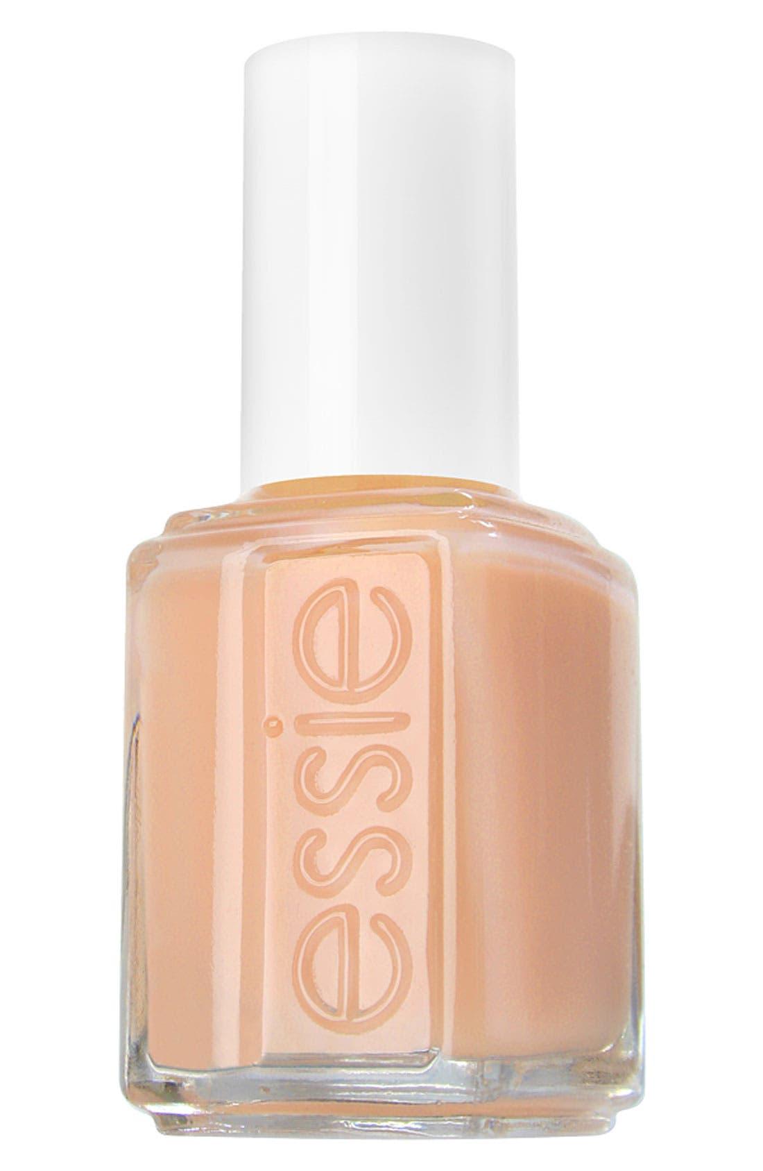 Nail Polish - Pinks,                             Main thumbnail 13, color,