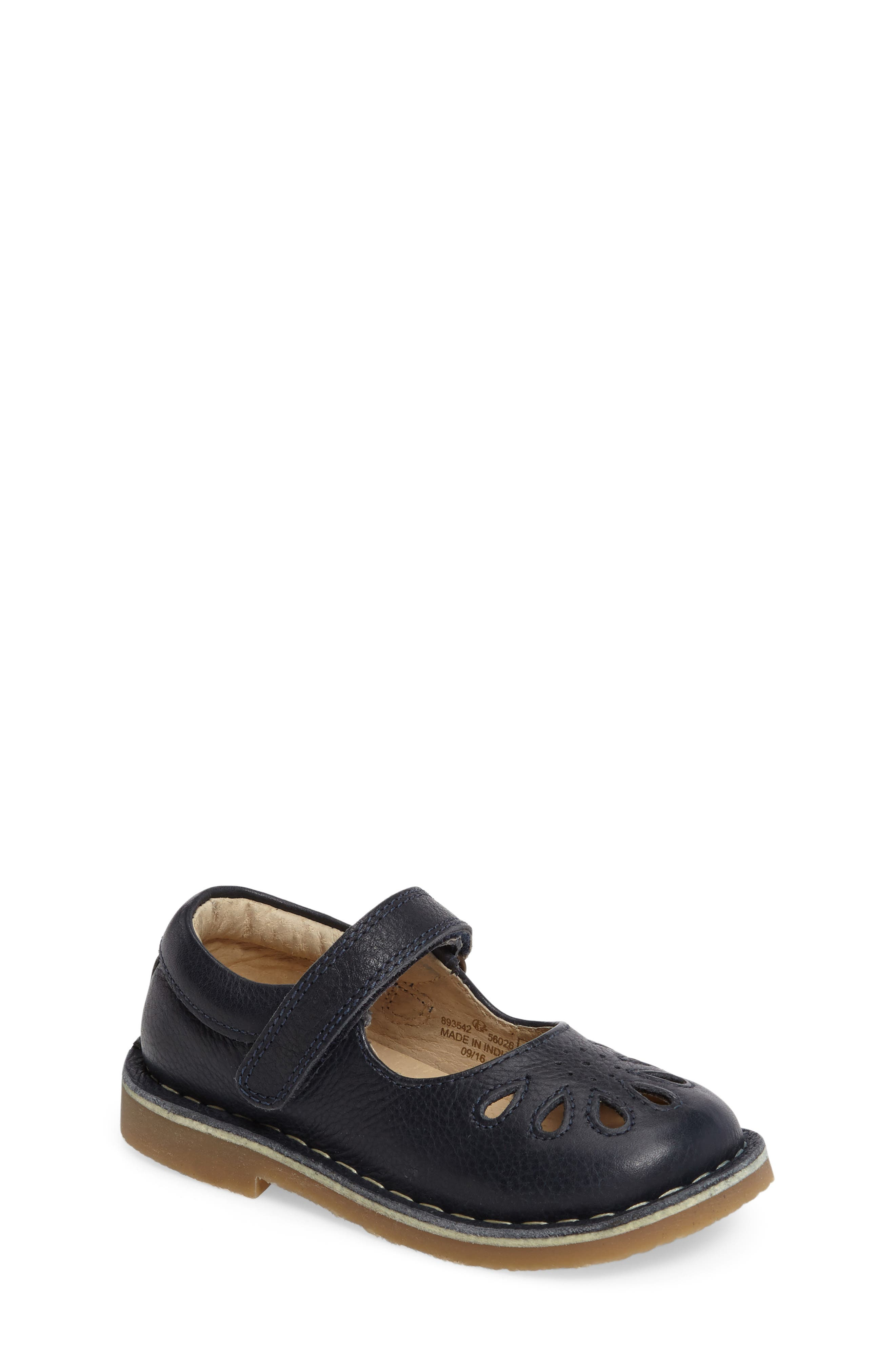 Mary Jane Shoe,                         Main,                         color, 400