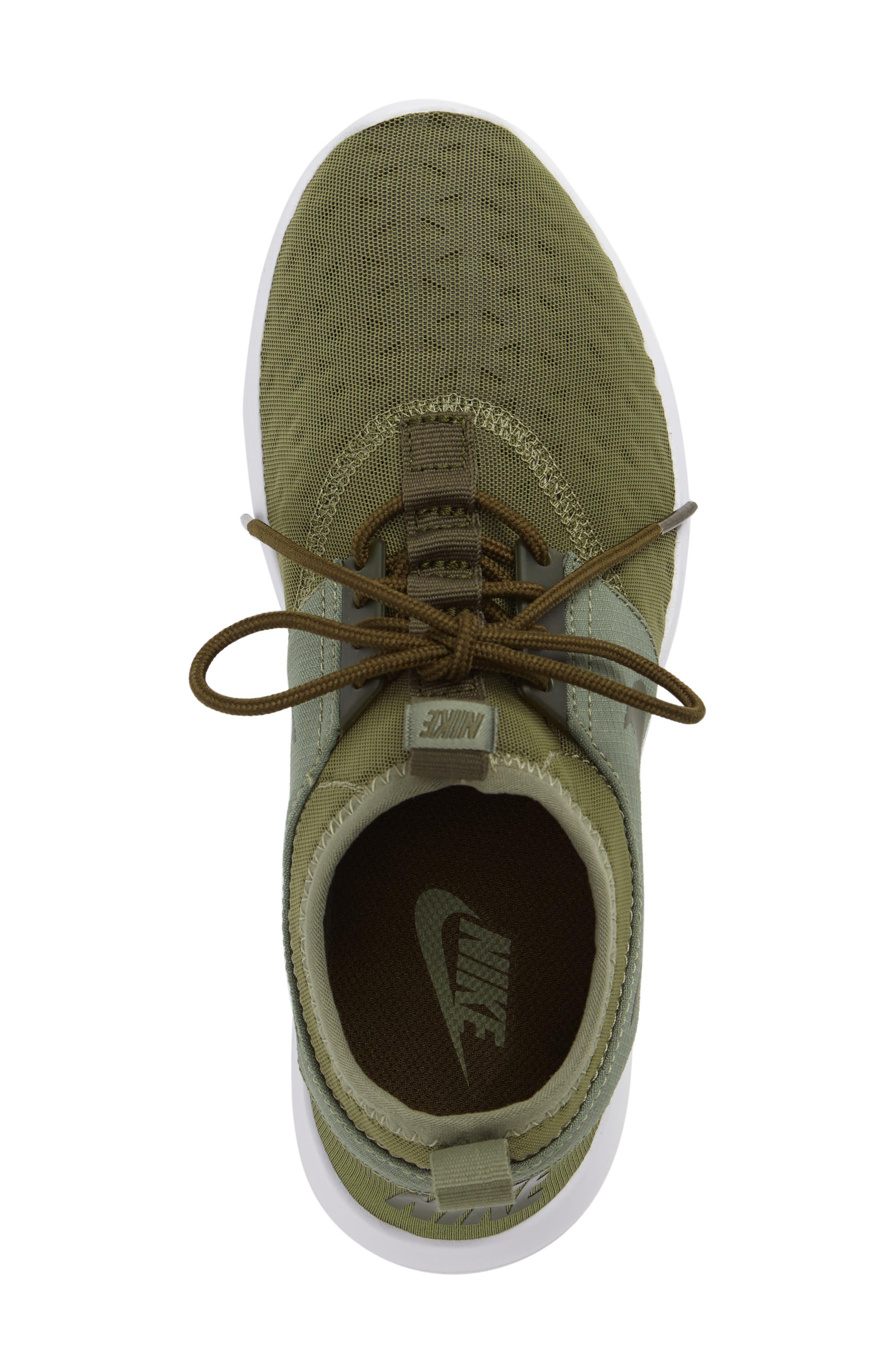 Juvenate Sneaker,                             Alternate thumbnail 228, color,